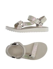 promo code d35b2 9d822 Teva Women Spring-Summer and Fall-Winter Collections - Shop ...