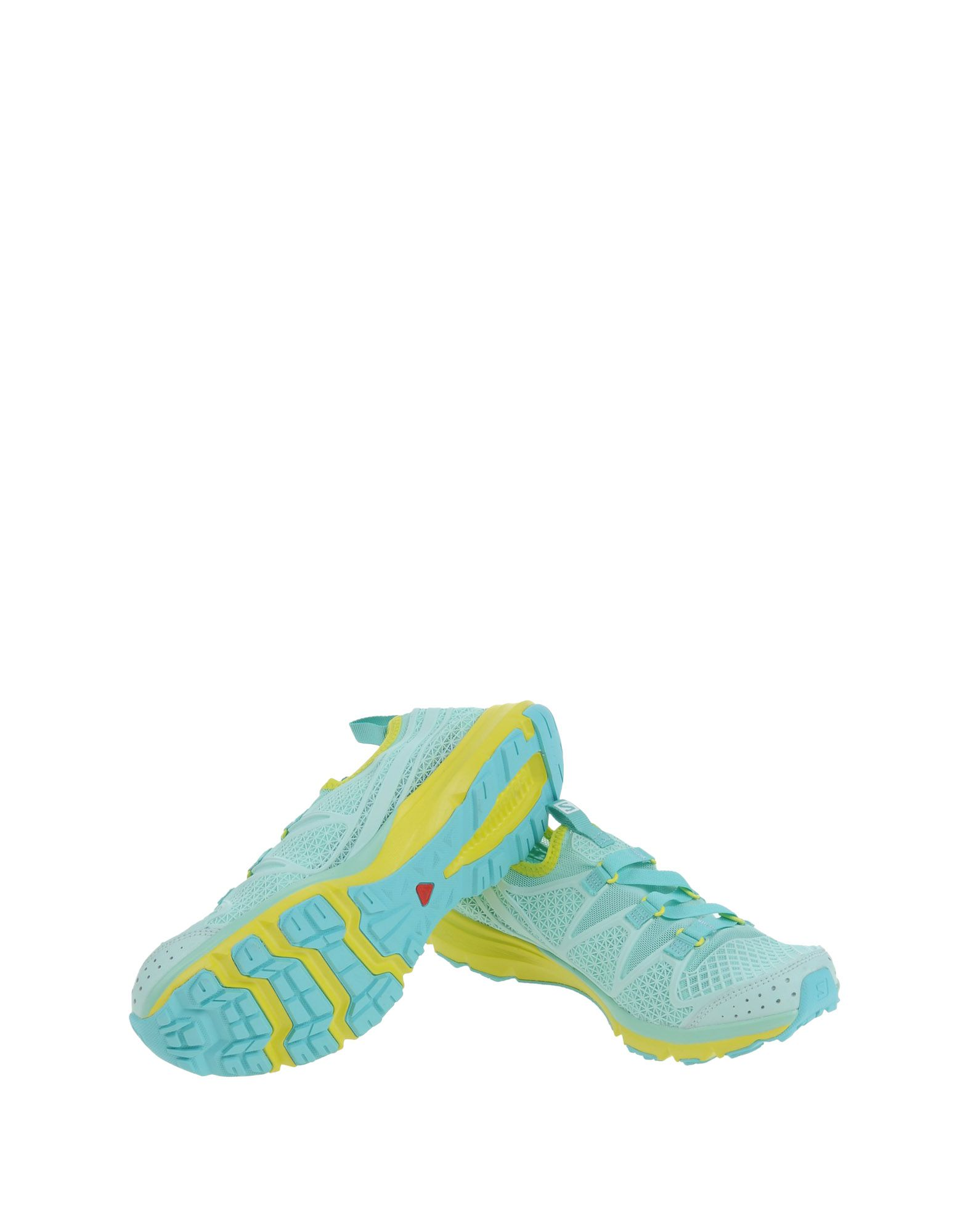 Gut tragenSalomon um billige Schuhe zu tragenSalomon Gut Crossamphibian W  11039496TM a272be