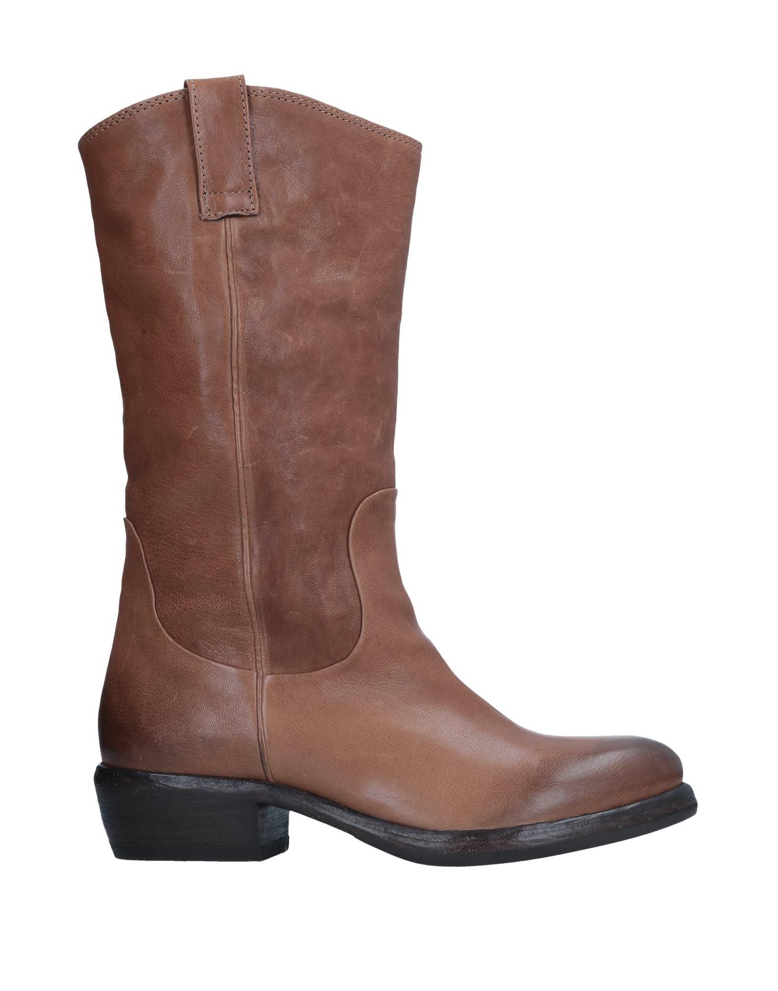 Stilvolle billige Schuhe Catarina Martins Stiefel Damen  11039543TF