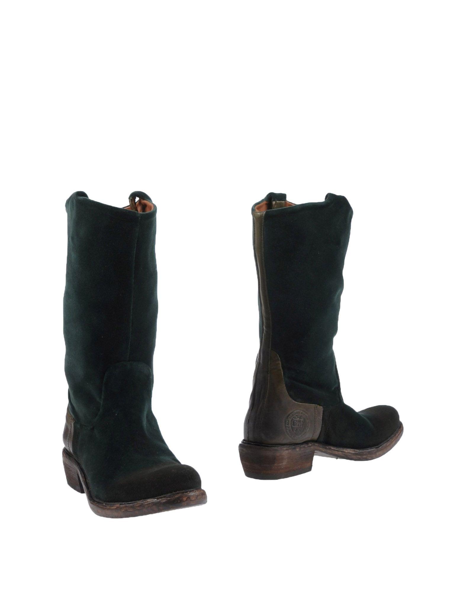 Stilvolle Stiefel billige Schuhe Catarina Martins Stiefel Stilvolle Damen  11039858MP 6e5857