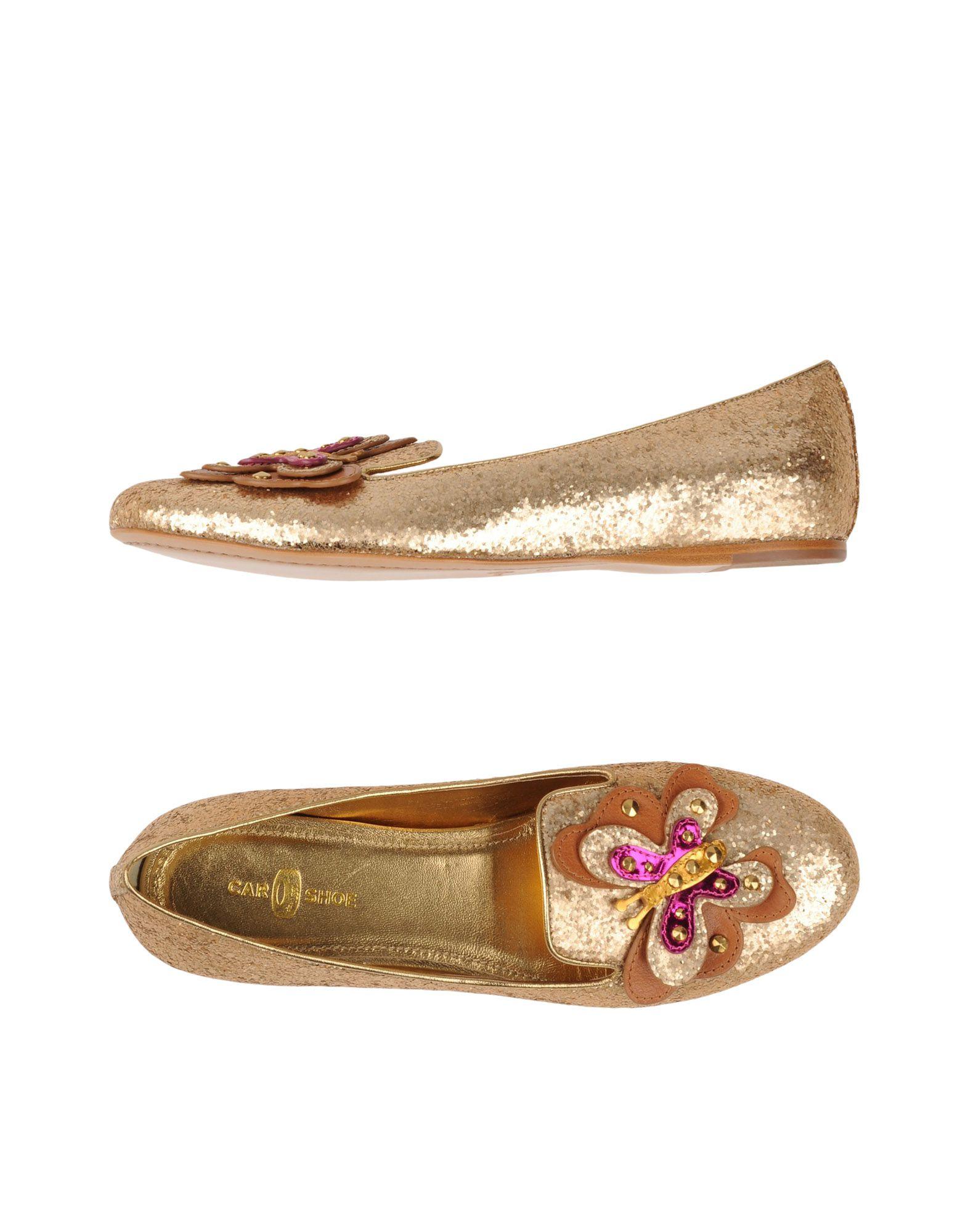 Ballerine Carshoe Donna - Acquista online su