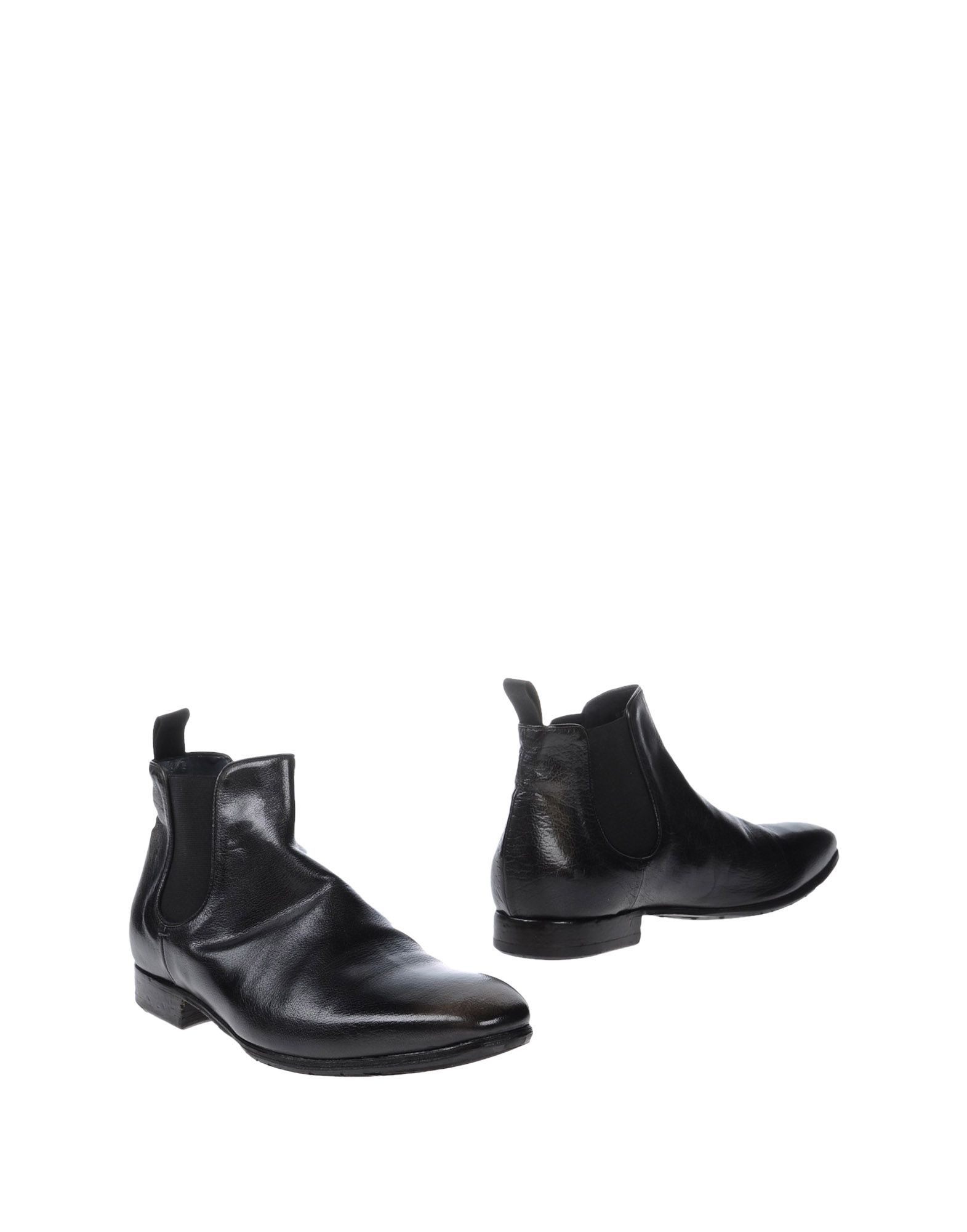 Ps By Paul Smith Boots - Men Ps By on Paul Smith Boots online on By  Canada - 11039880CJ a679bb