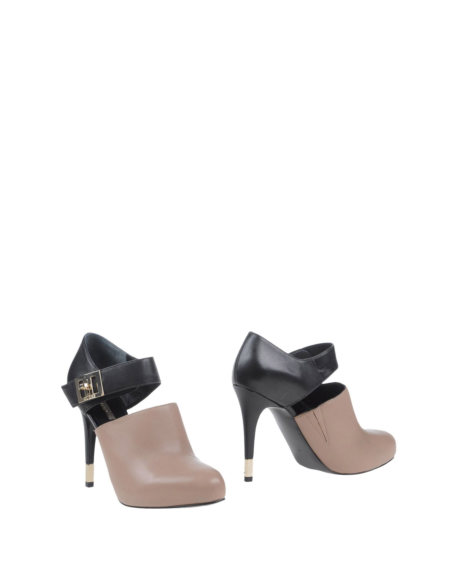 Guess Stiefelette Damen beliebte  11040336AG Gute Qualität beliebte Damen Schuhe 6b0dca