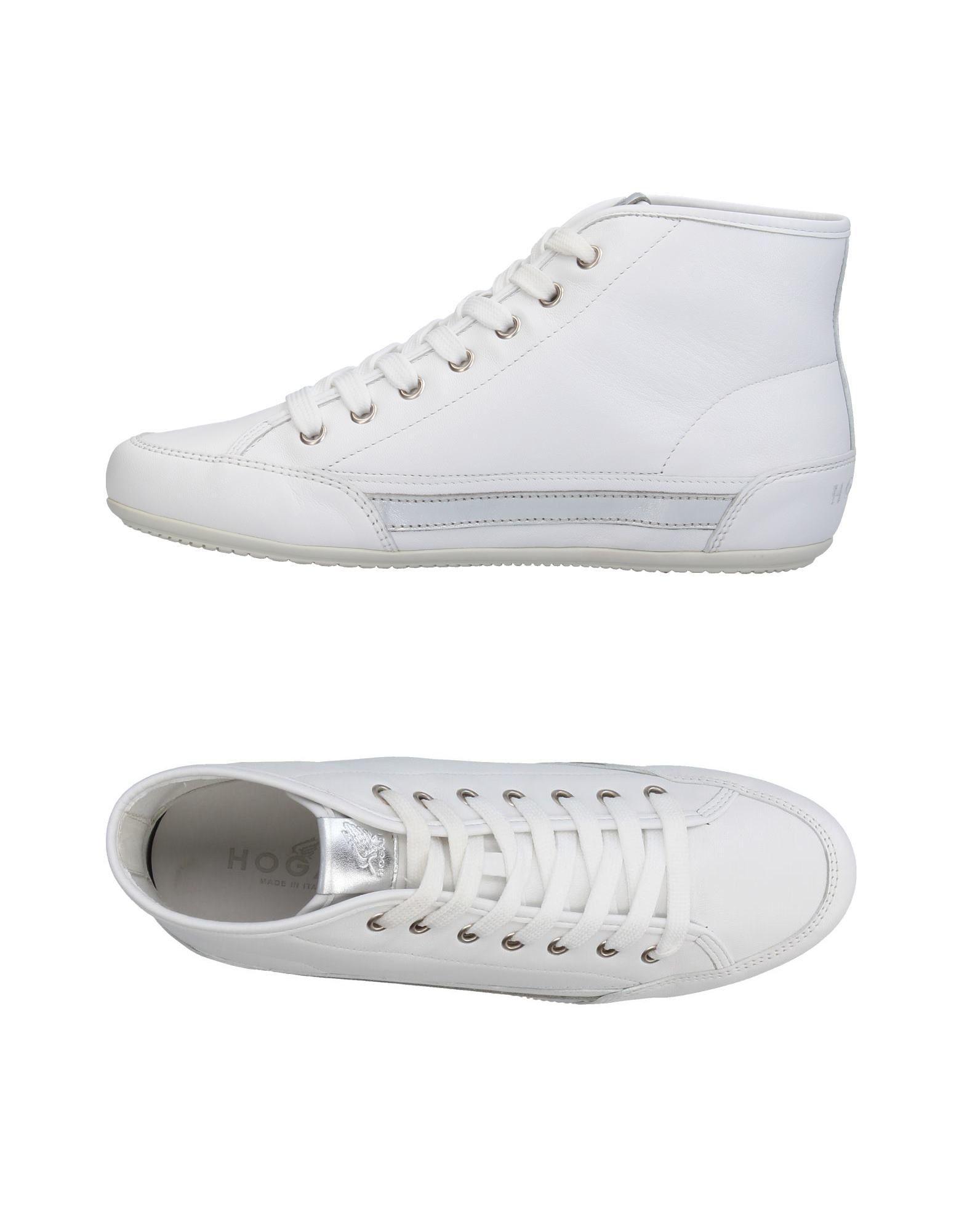 A buon mercato Sneakers Hogan Donna - 11040583CW