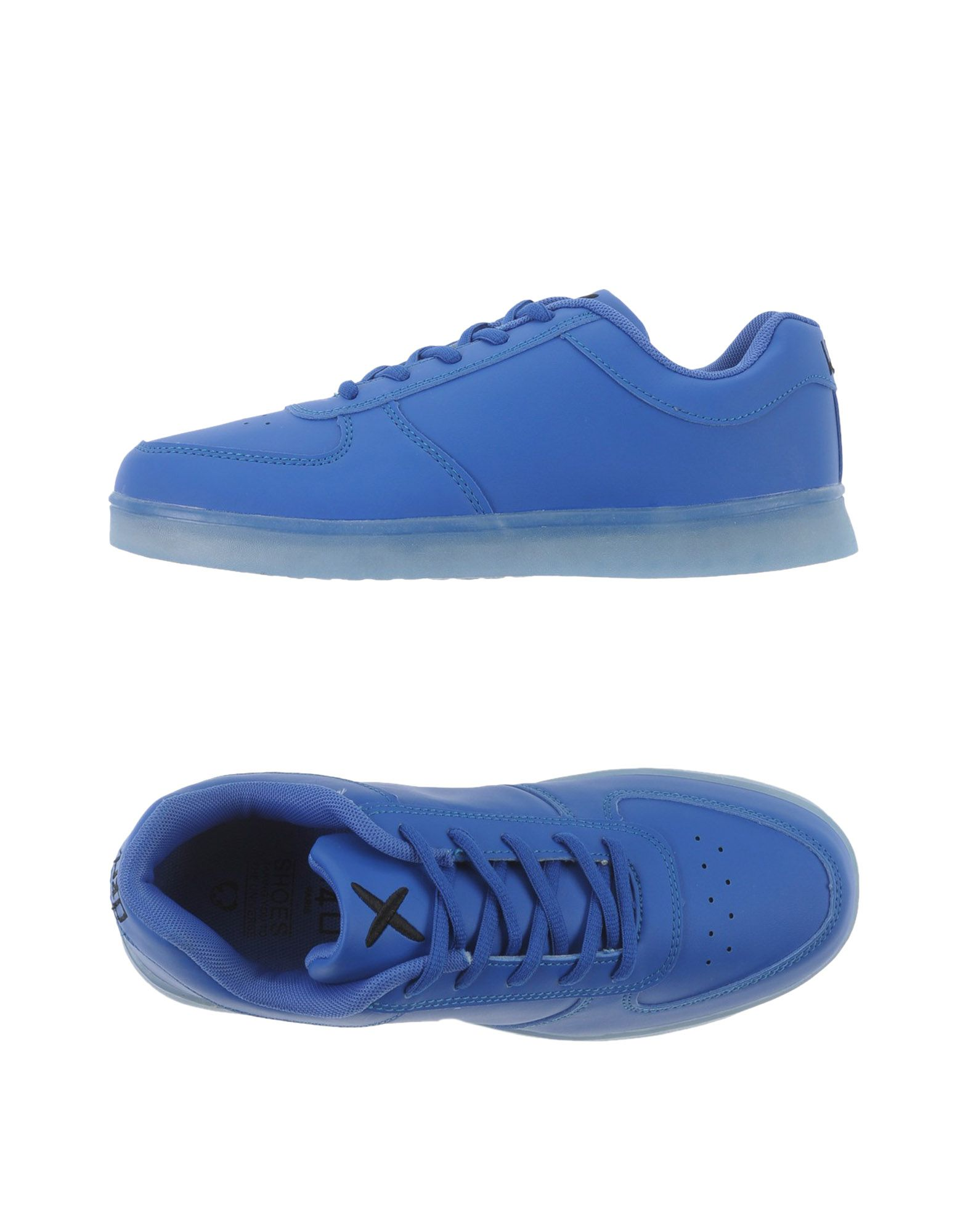 Sneakers Wize & Ope Homme - Sneakers Wize & Ope sur