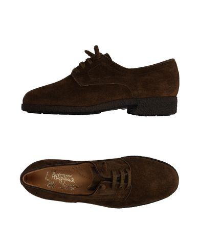 Chaussures - Bottines L'artigiana Viareggina 9AN4hlS3j
