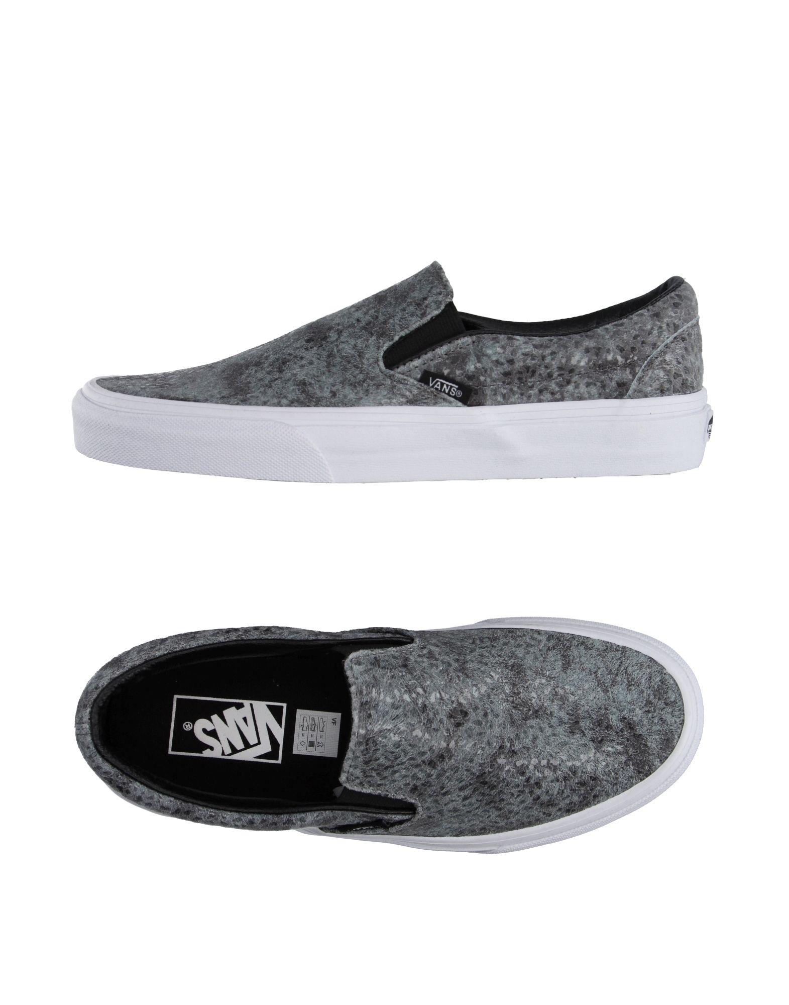 Vans Sneakers Damen  11041486CH Schuhe Gute Qualität beliebte Schuhe 11041486CH 3f21db