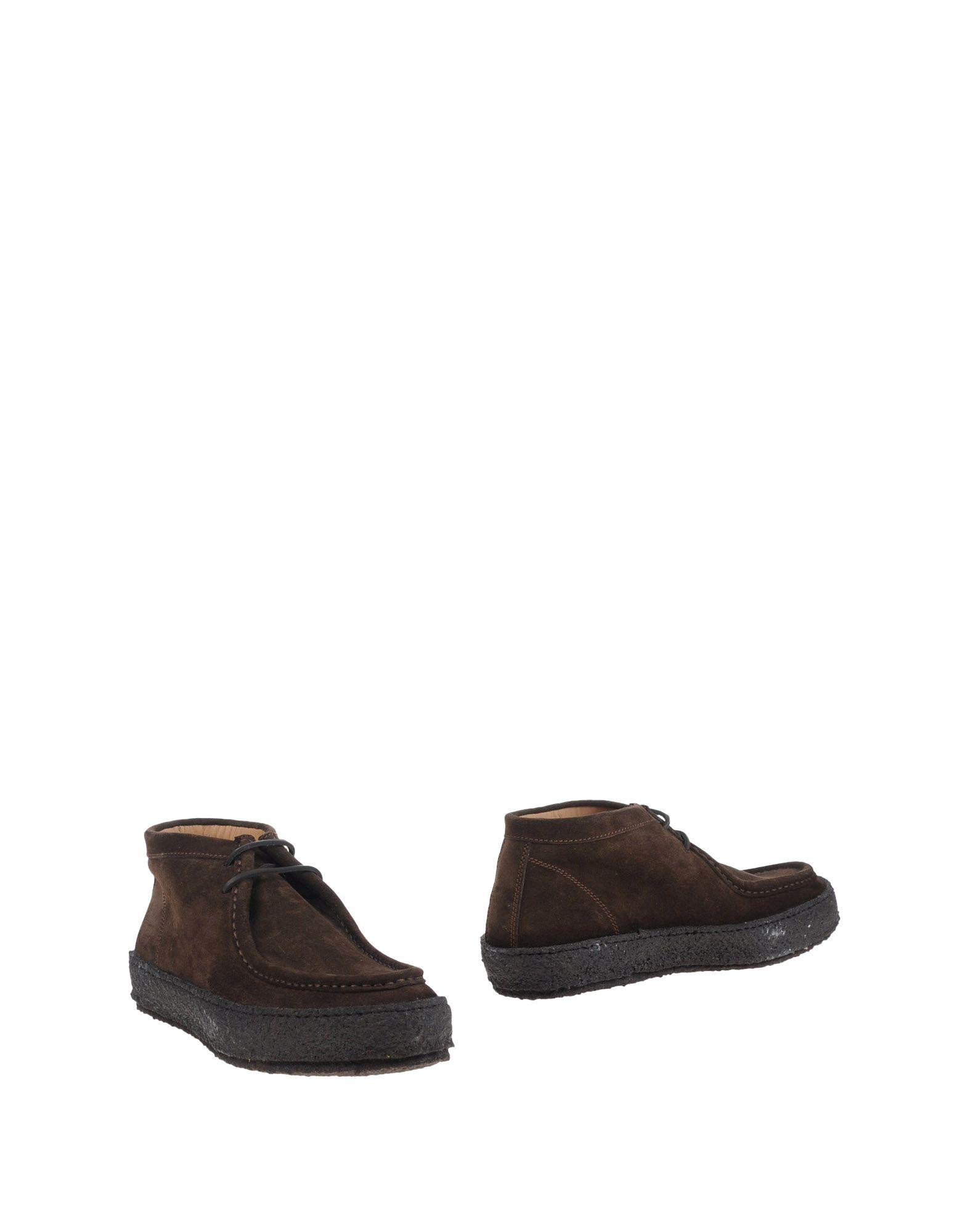 Pantofola D'oro Stiefelette Herren beliebte  11041510KF Gute Qualität beliebte Herren Schuhe 776b98