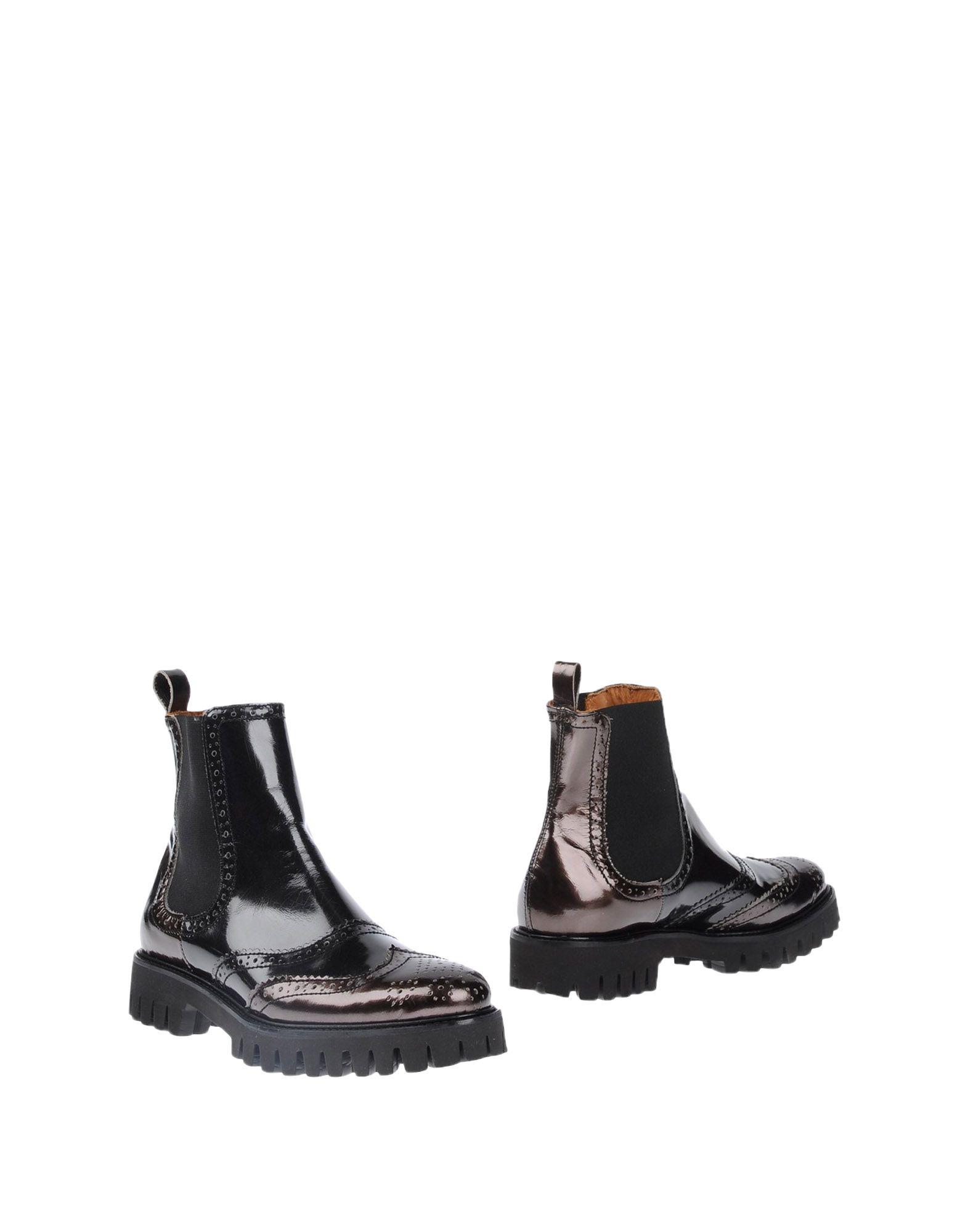 Gut um Boots billige Schuhe zu tragenCatarina Martins Chelsea Boots um Damen  11041556LQ 57fe5a