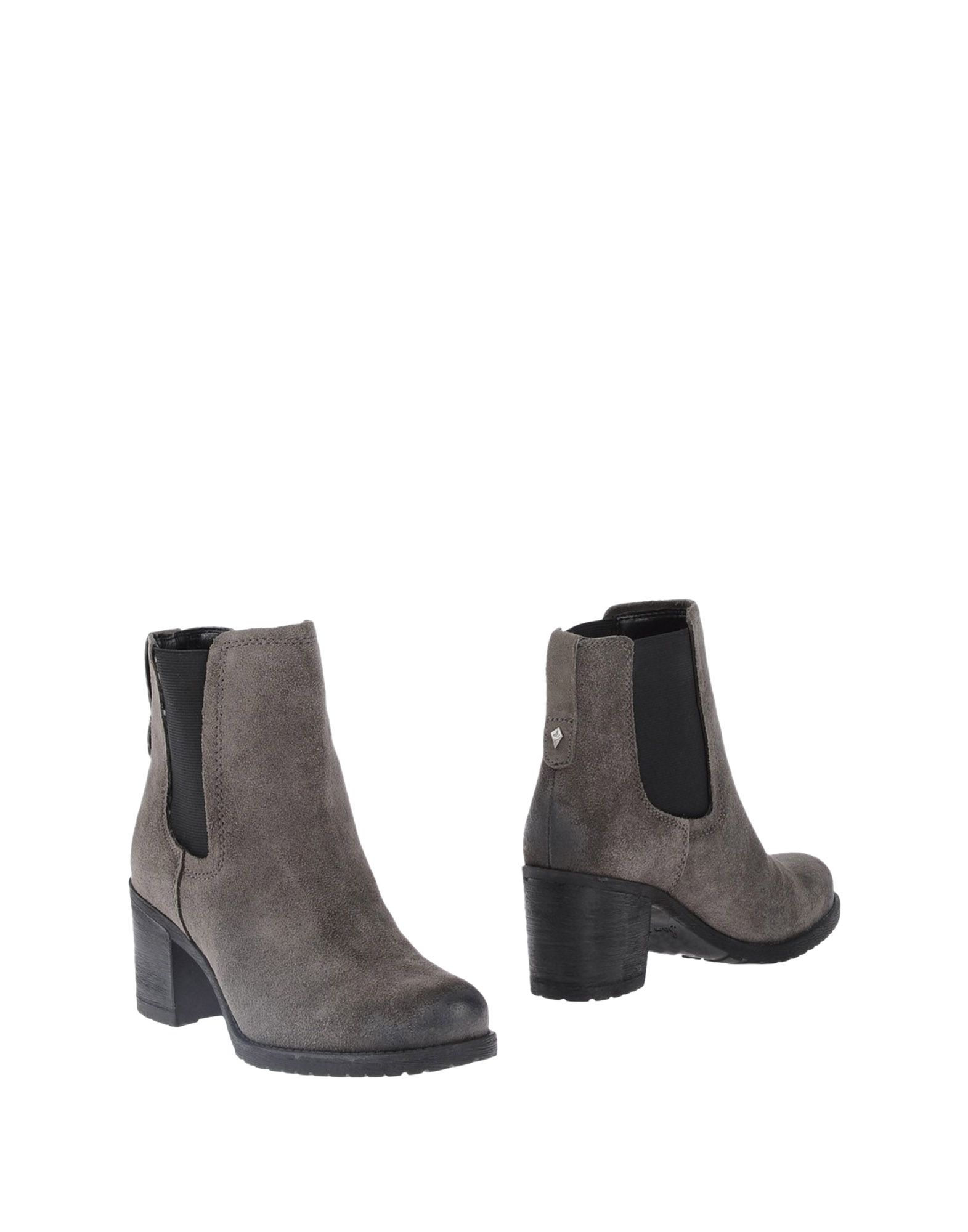 Sam Edelman Ankle Boot - Women Sam on Edelman Ankle Boots online on Sam  Canada - 11041702LT 52bf3f