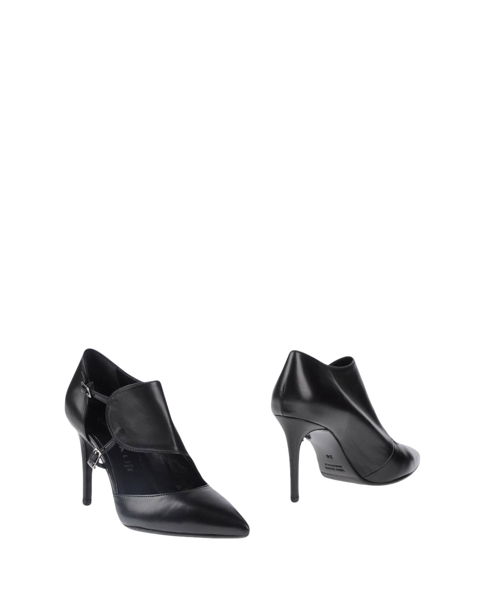 Chantal Ankle Boot Boots - Women Chantal Ankle Boots Boot online on  Australia - 11041868OG 5ee552