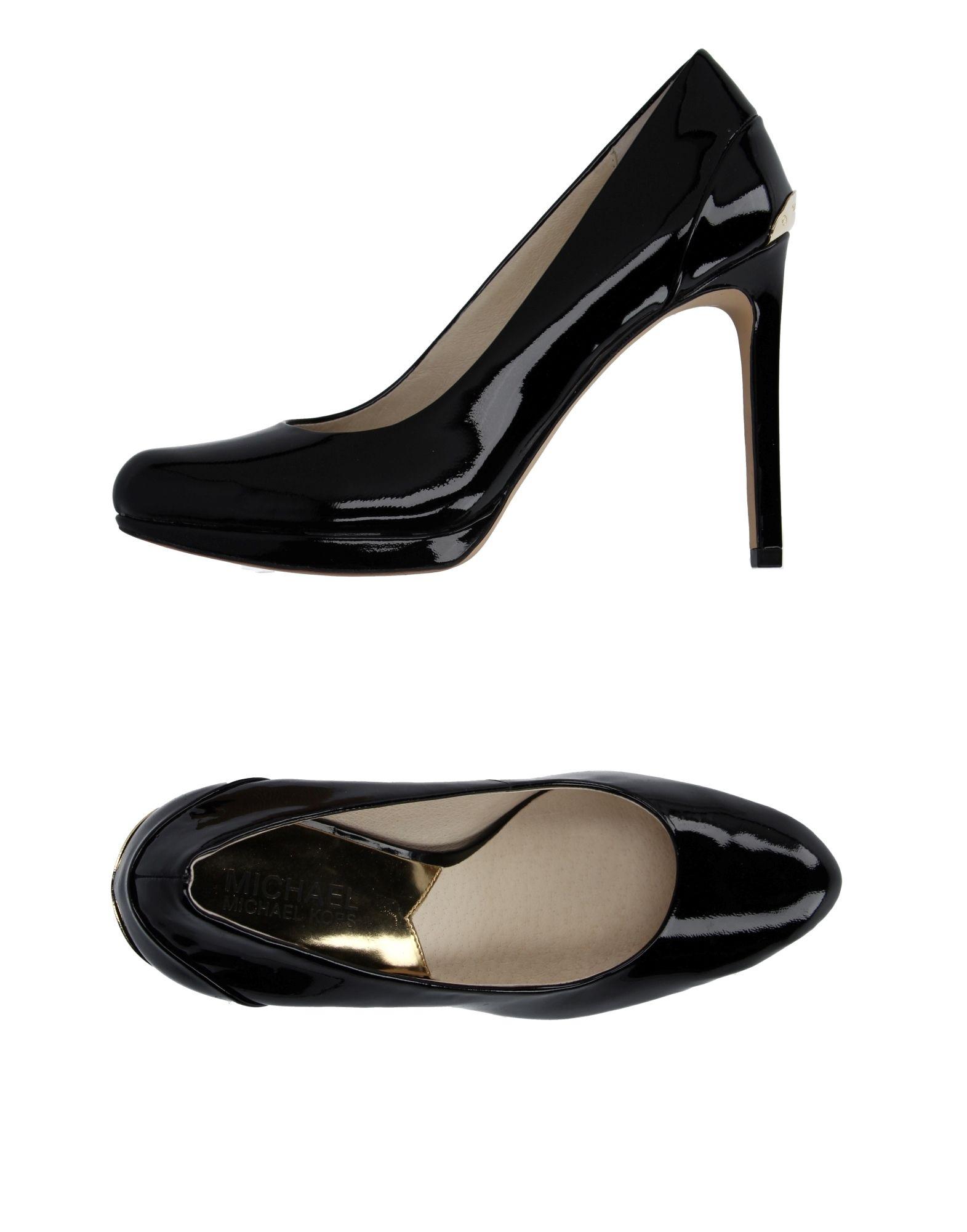 Sandali Nuove Grandinetti Donna - 11460566EU Nuove Sandali offerte e scarpe comode 95e90e