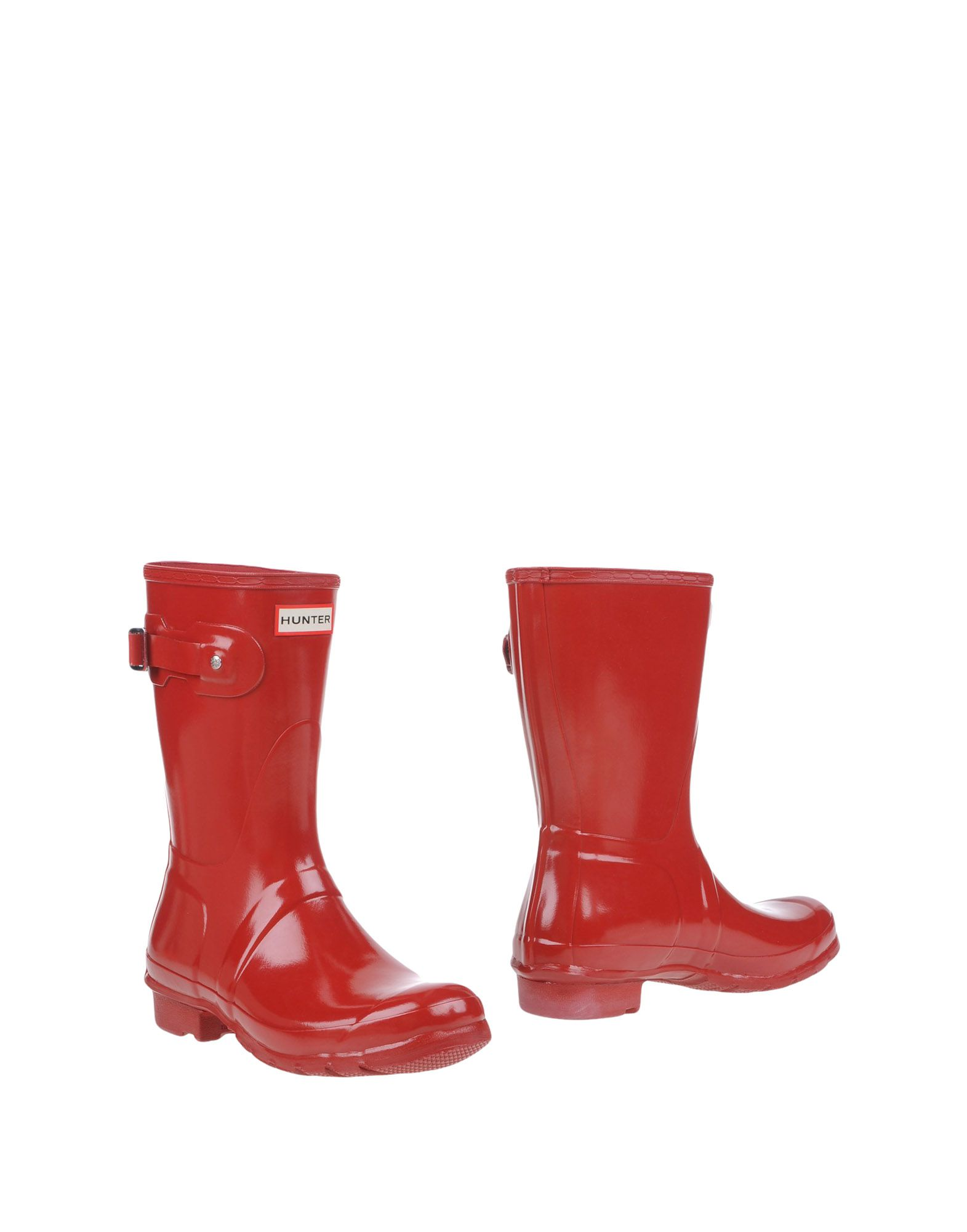 Hunter Boots - Women Hunter Boots online 11042366GU on  Canada - 11042366GU online 0a2d1a