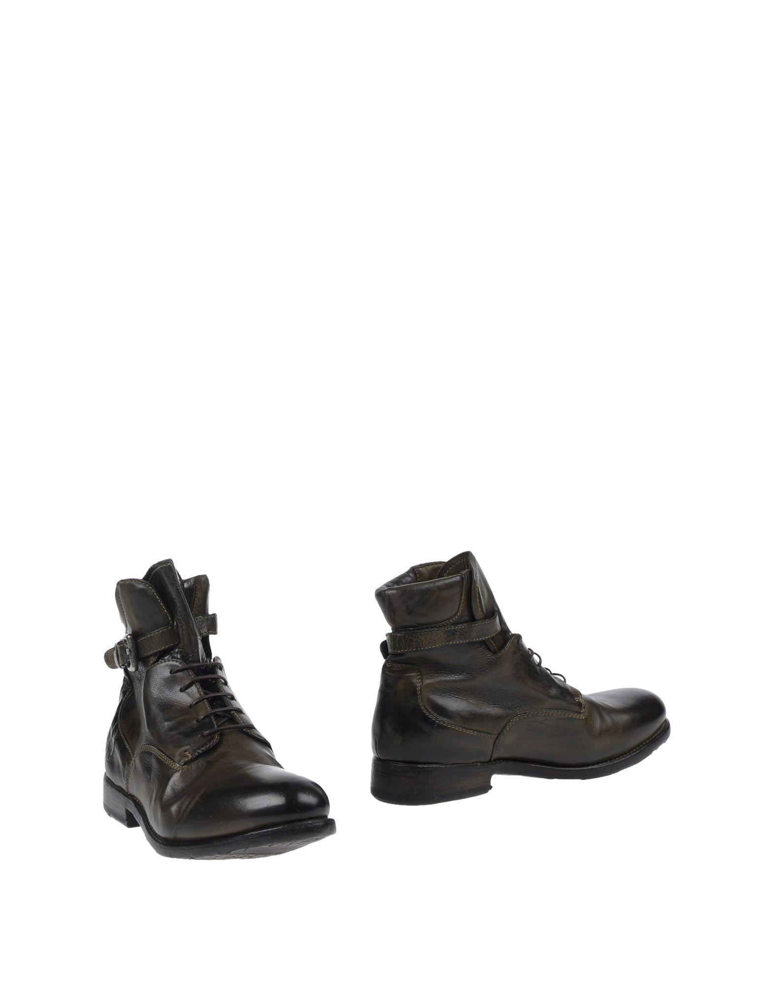 Preventi Stiefelette 11042928NUGünstige Damen  11042928NUGünstige Stiefelette gut aussehende Schuhe 483003