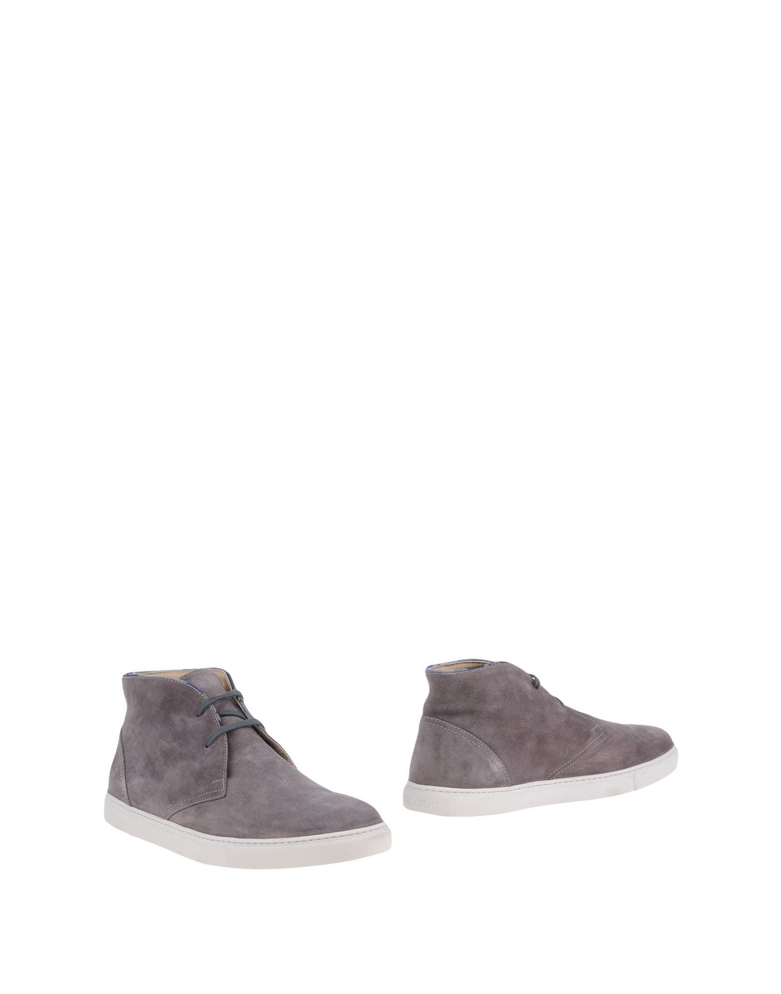 Rabatt echte Schuhe Serafini Times Stiefelette Herren  11043074LJ