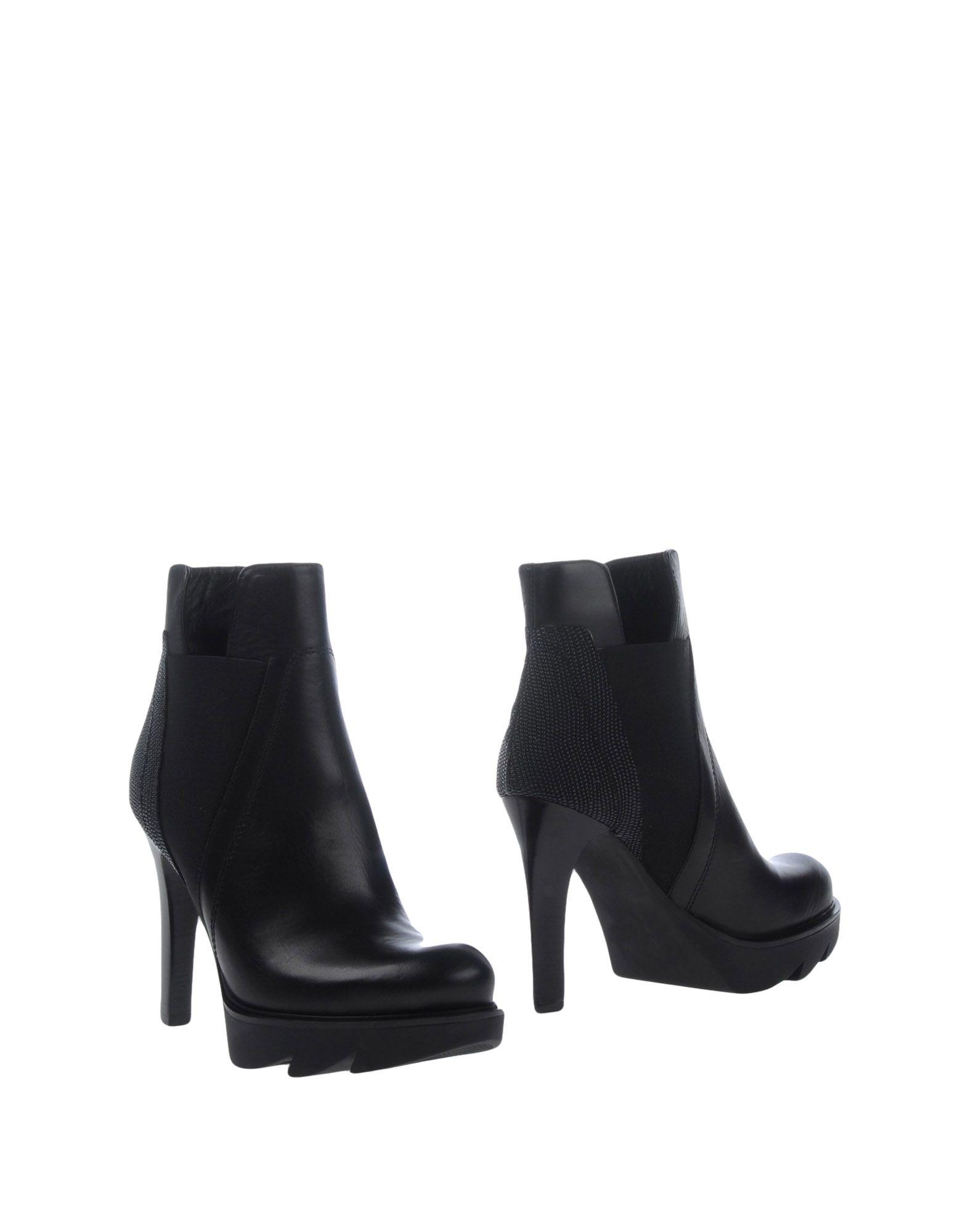 Chelsea Boots Lea Foscati Donna - 11043439XC