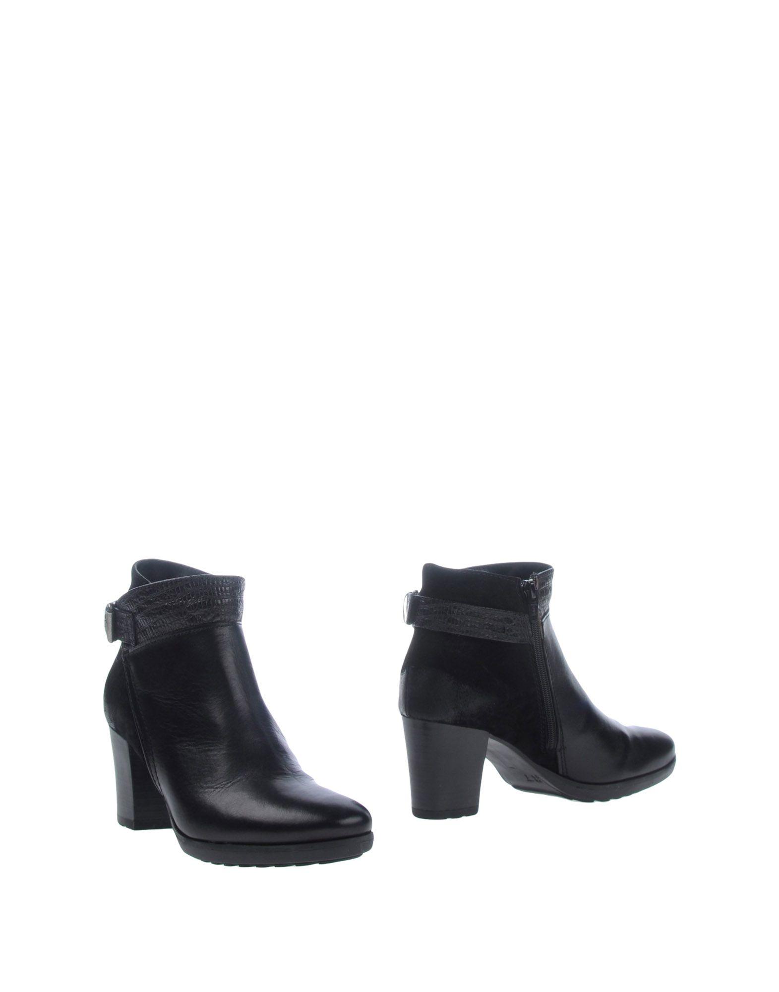 Manas Stiefelette Damen  11043467FE Gute Qualität beliebte Schuhe