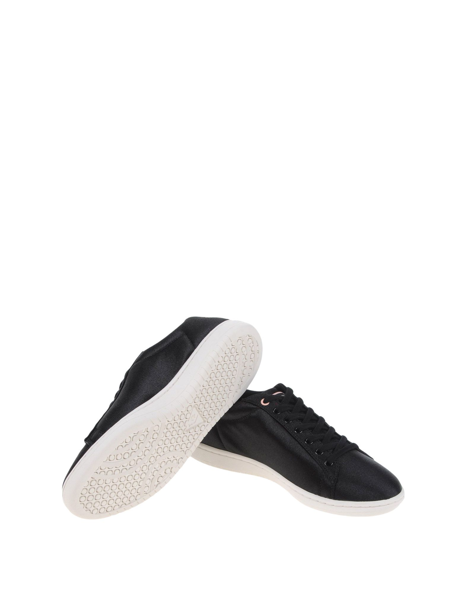 Sneakers Le Coq Sportif Arthur Ashe W Bird Of Paradise - Femme - Sneakers Le Coq Sportif sur