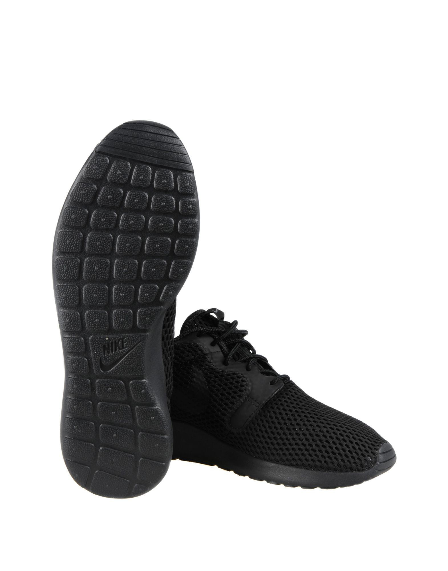 Nike W Nike Roshe One Hyp Hyp One Br  11043933LD Gute Qualität beliebte Schuhe d846a0