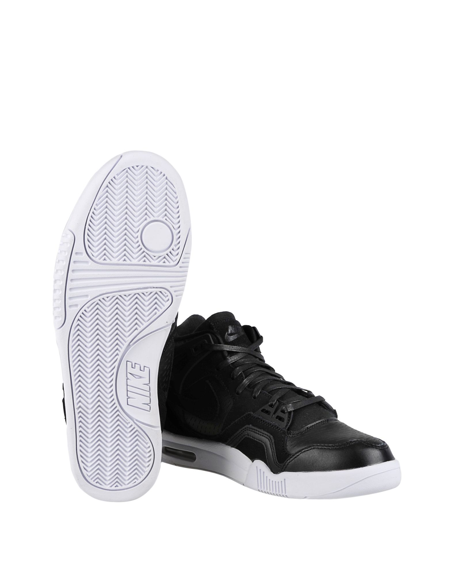Rabatt echte Schuhe Nike Air  Tech Challenge Ii Laser  Air 11043970UV 4f9c7a