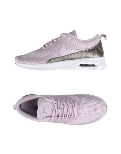 c9dc41558d6 Nike W Nike Air Max Thea Txt - Sneakers - Women Nike Sneakers online ...