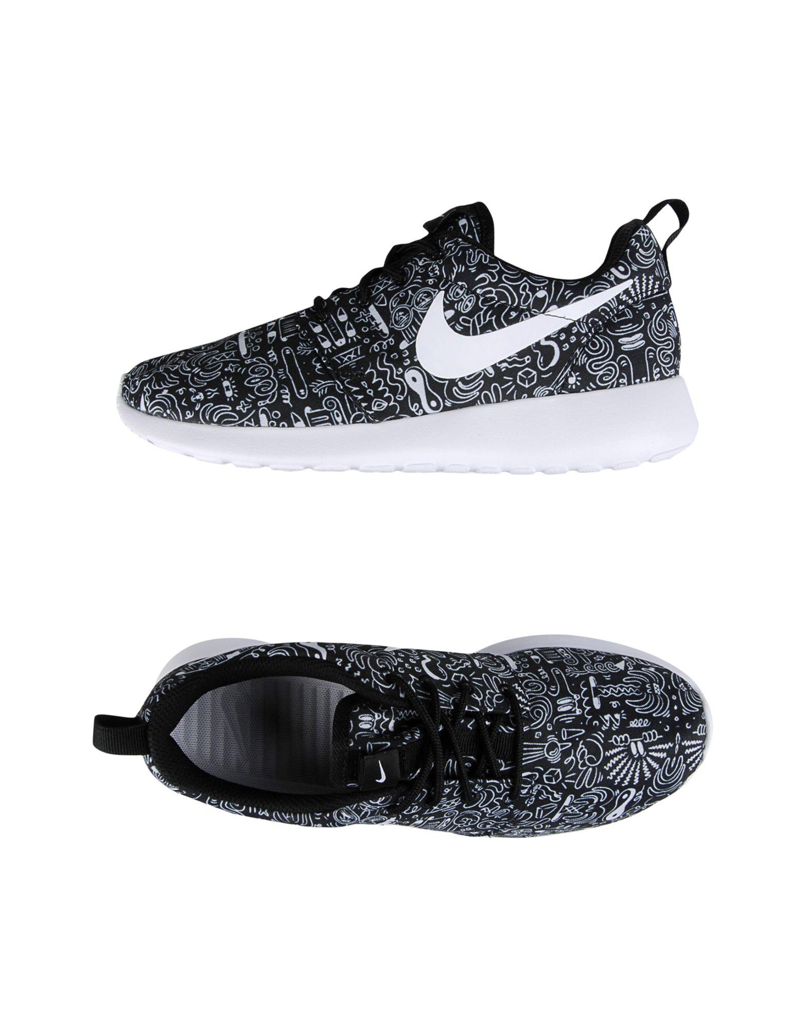 Sneakers Nike Wmns Nike Roshe One Print Prem - Donna - 11043984PU