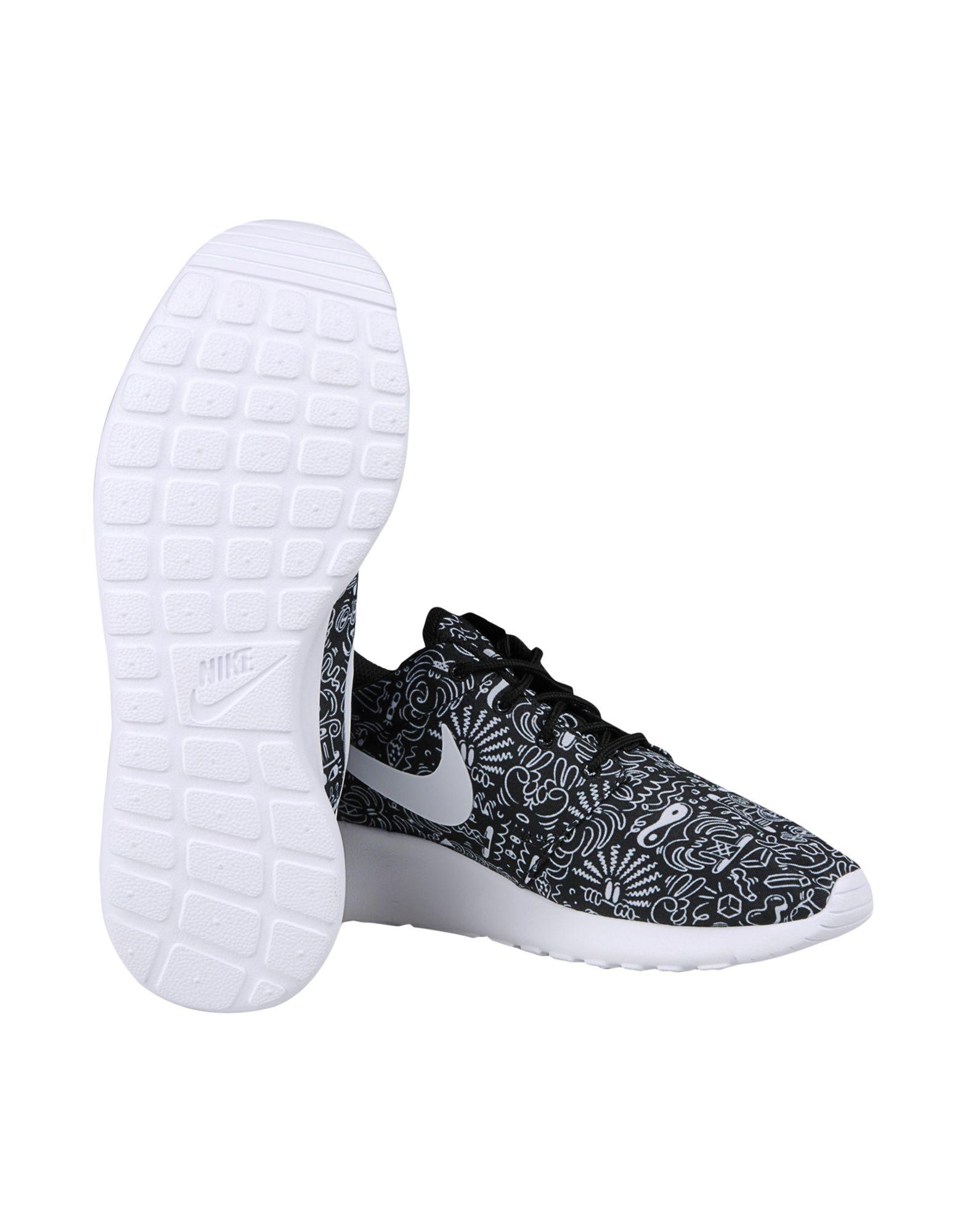 Nike Wmns Nike Roshe One Print Prem  11043984PU Gute Gute Gute Qualität beliebte Schuhe ad763d