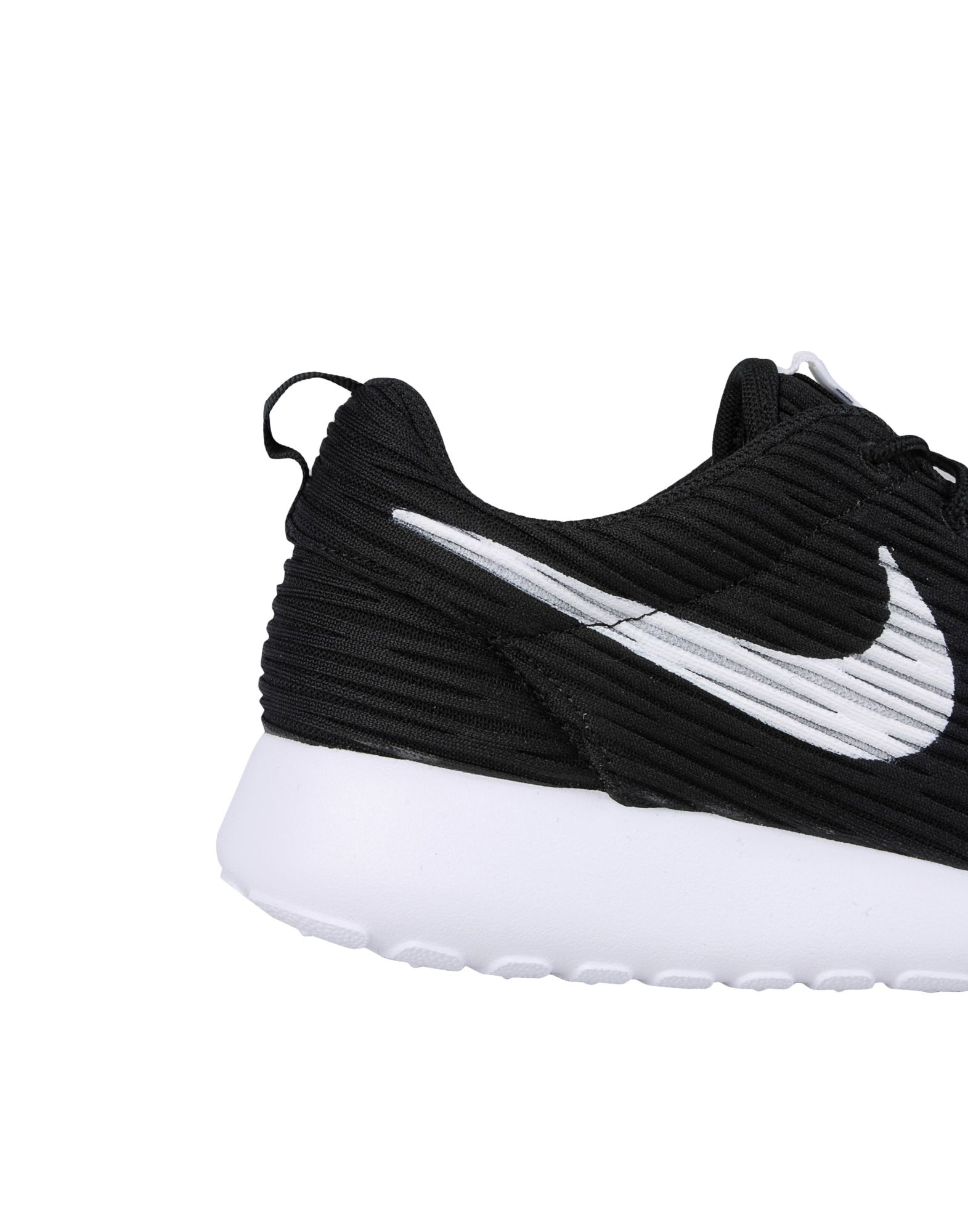 Sneakers Nike Wmns Nike Roshe One Eng - Femme - Sneakers Nike sur