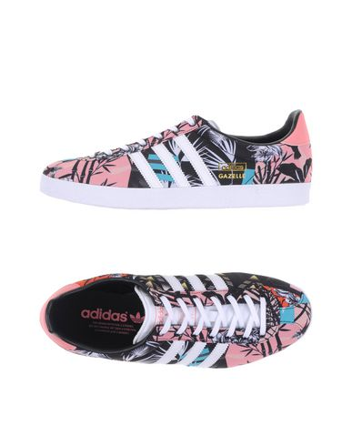 scarpe adidas basse donna