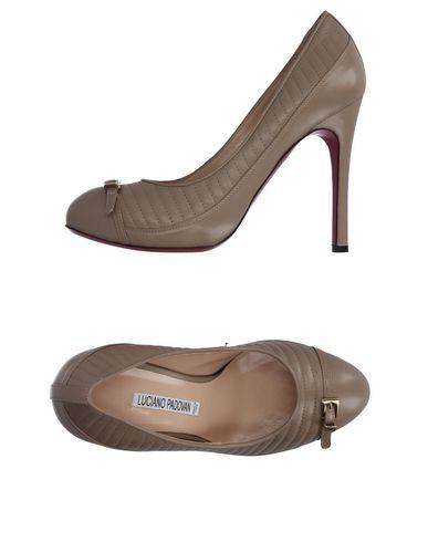 klaring kjøpet Luciano Padovan Shoe gratis frakt salg salg kjøpe billig pris klaring besøk nytt YvqMd