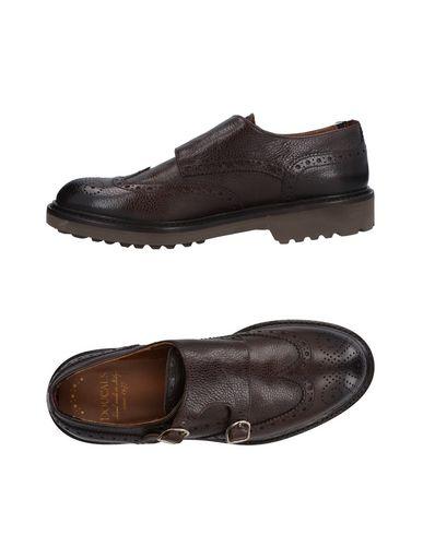 Zapatos con descuento Mocasín Doucal's Hombre - Mocasines Doucal's - 11045194MH Café