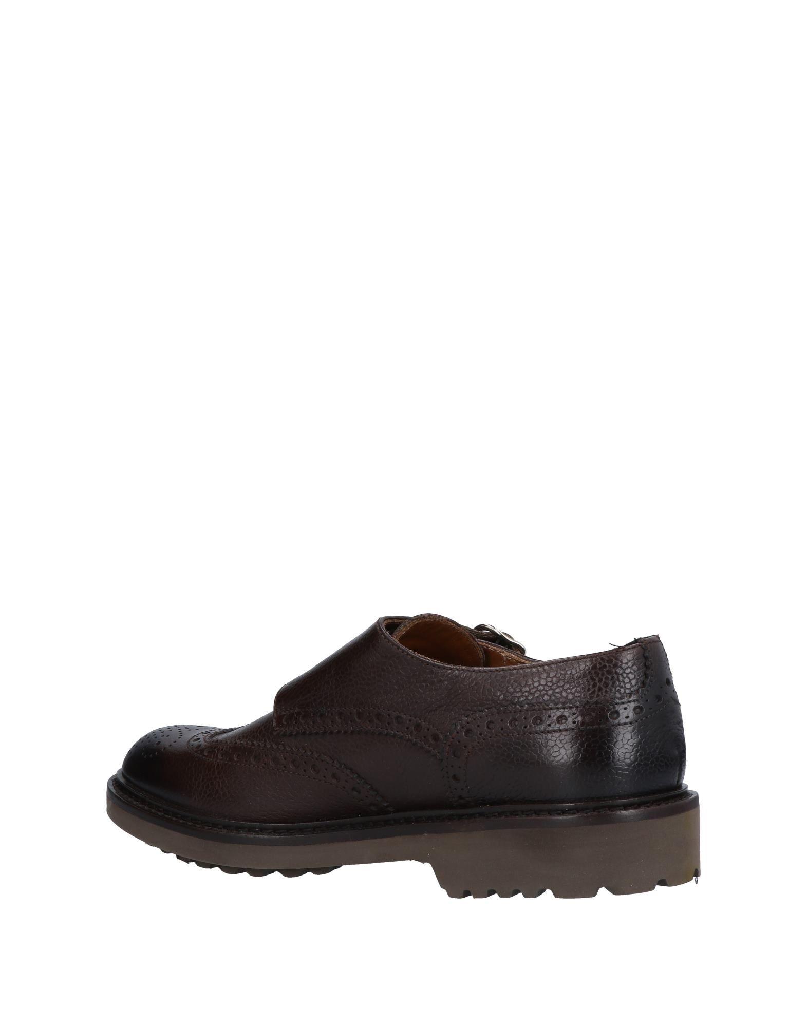 Doucal's Mokassins Gute Herren  11045194MH Gute Mokassins Qualität beliebte Schuhe 5ea5f1