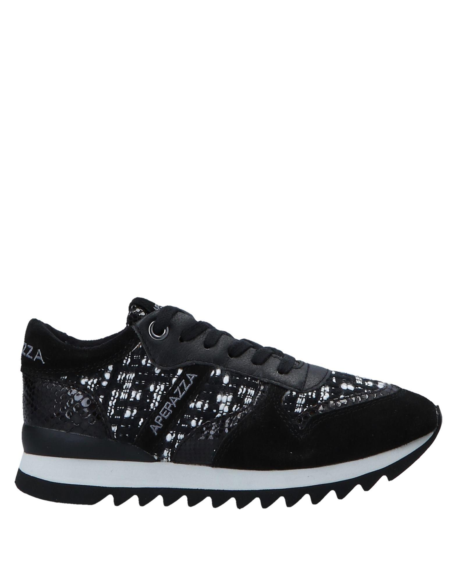Apepazza Sneakers Damen  11045223JD Gute Qualität beliebte Schuhe