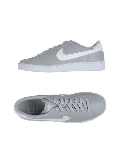 Zapatos con descuento Zapatillas Nike Tnis Classic Cs - Hombre - Zapatillas Nike - 11045505RO Gris
