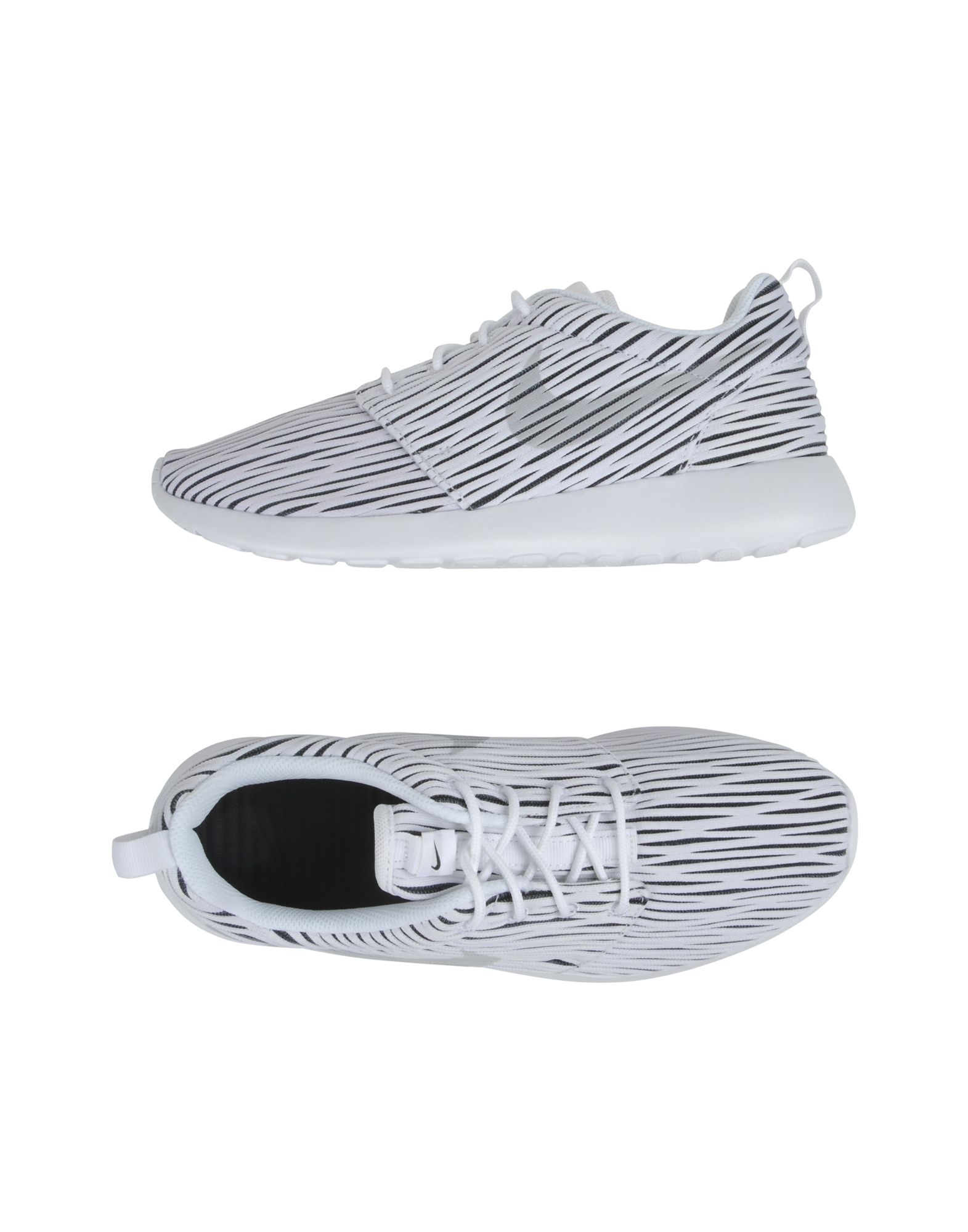 Scarpe da - Ginnastica Nike Wmns Nike Roshe One Eng - da Donna - 11045559PN 1dc781