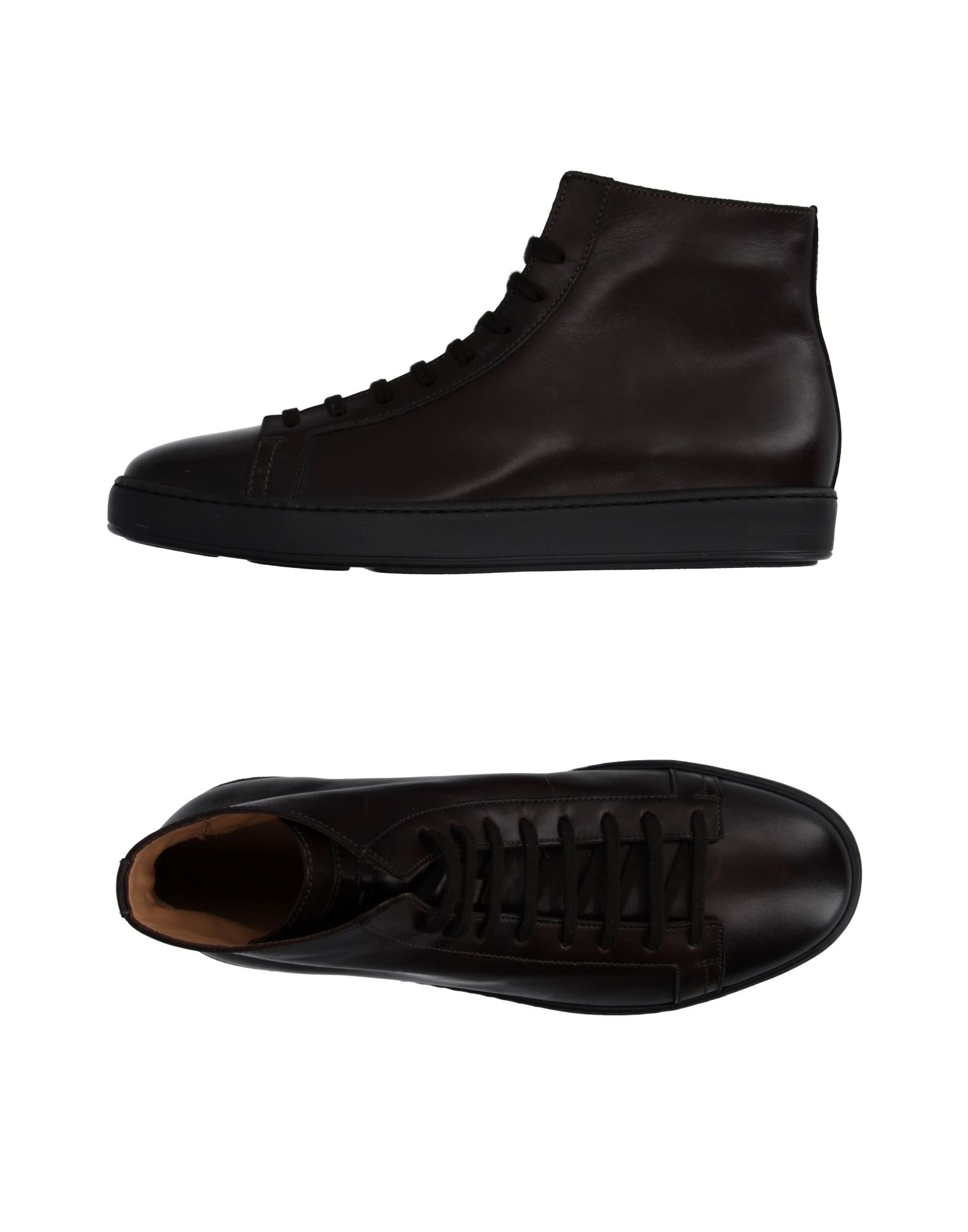 Sneakers Santoni Uomo - 11046009XF Scarpe economiche e buone