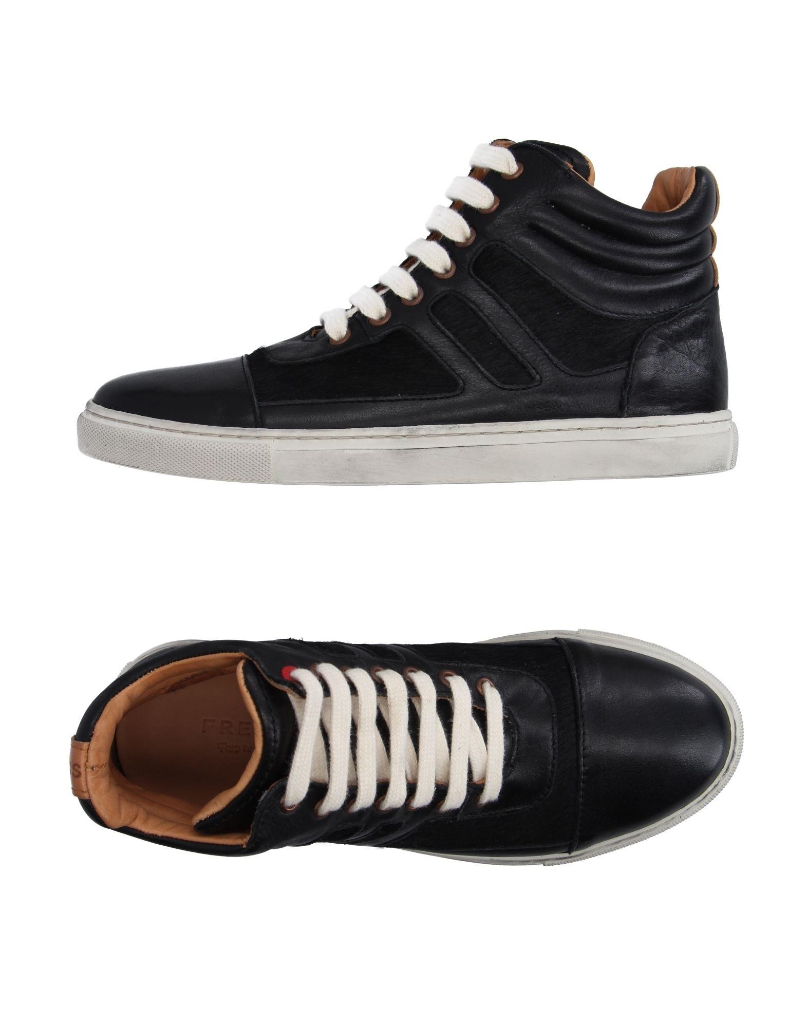 Sneakers Fred De La Bretoniere Donna - 11046273EO