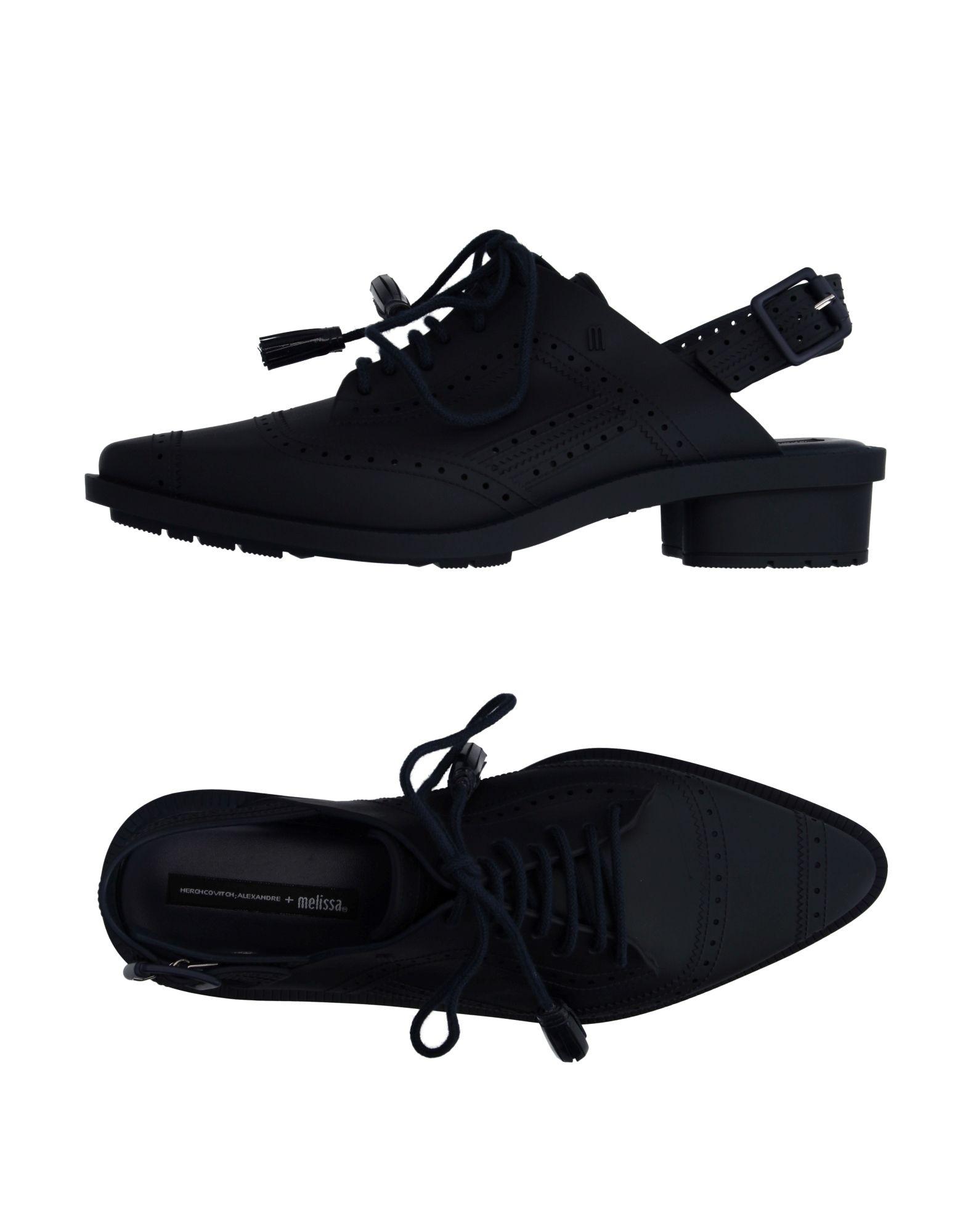 Melissa + Alexandre Herchcovitch Pumps Damen 11046694GG 11046694GG 11046694GG Gute Qualität beliebte Schuhe ca6b92