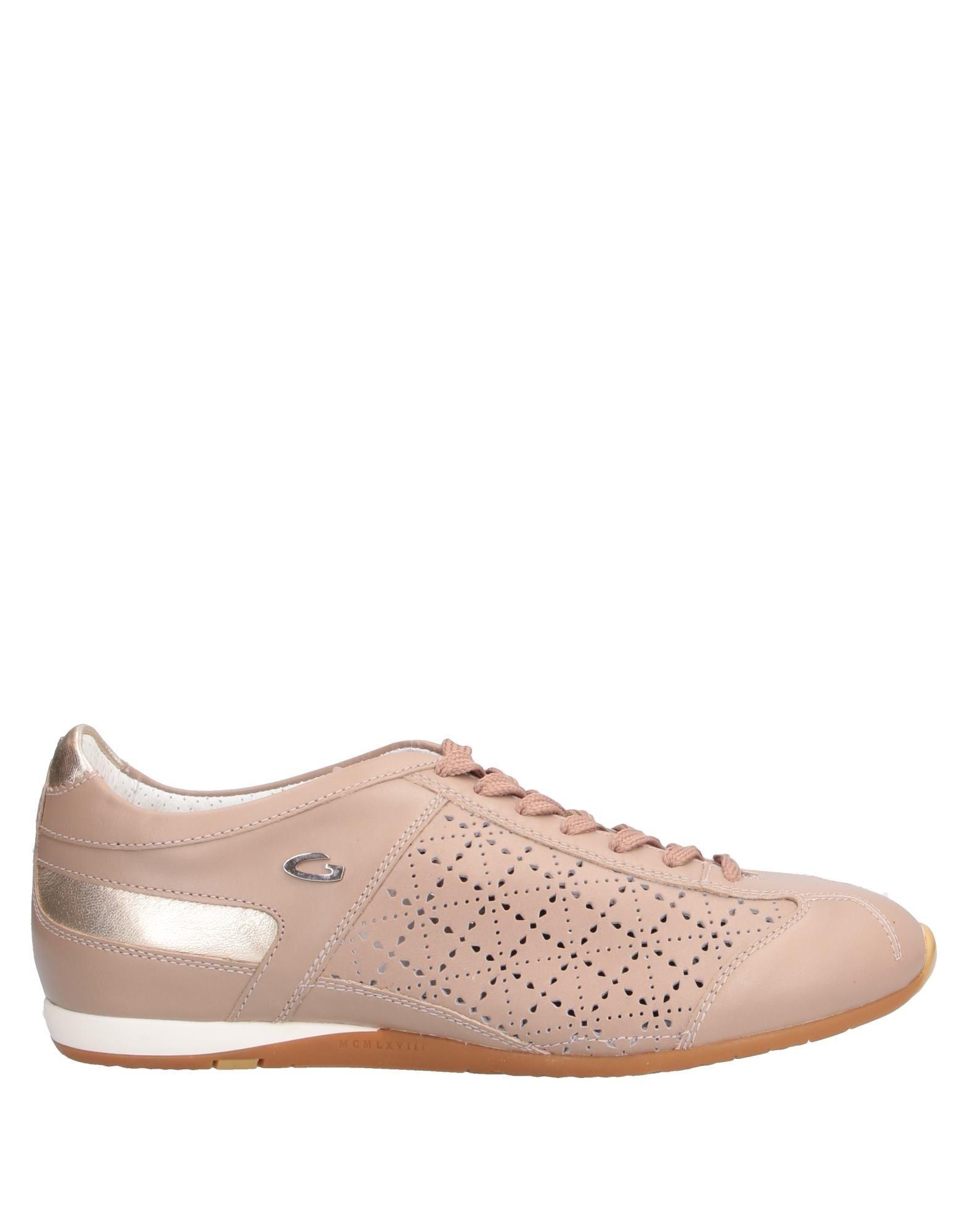 Sneakers Alberto Guardiani Donna - 11046701FJ