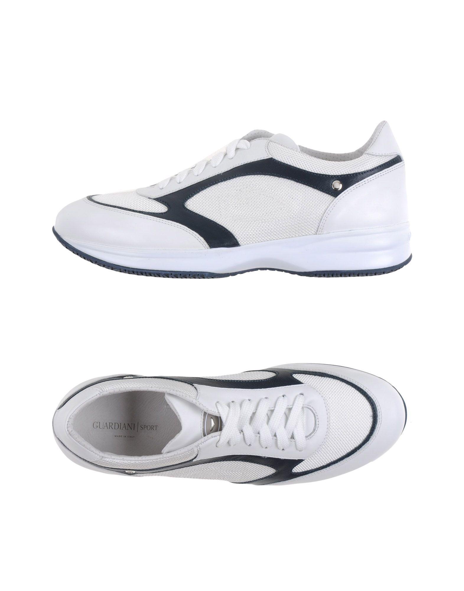 Alberto Guardiani Sneakers Herren 11046727LB  11046727LB Herren Neue Schuhe 302718