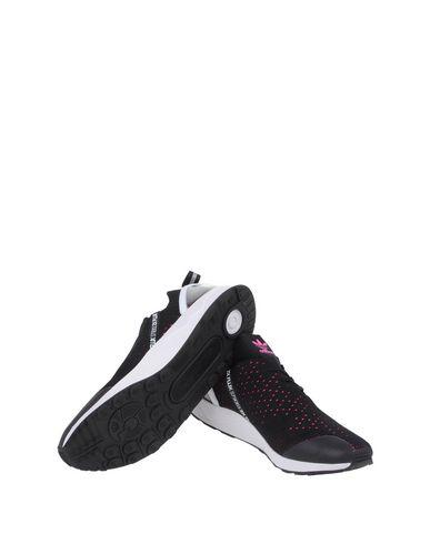 utrolig pris online Adidas Originals Zx Flux Adv Asym Pk Joggesko lagre online hvor mye billig anbefaler best for salg SBNfJO