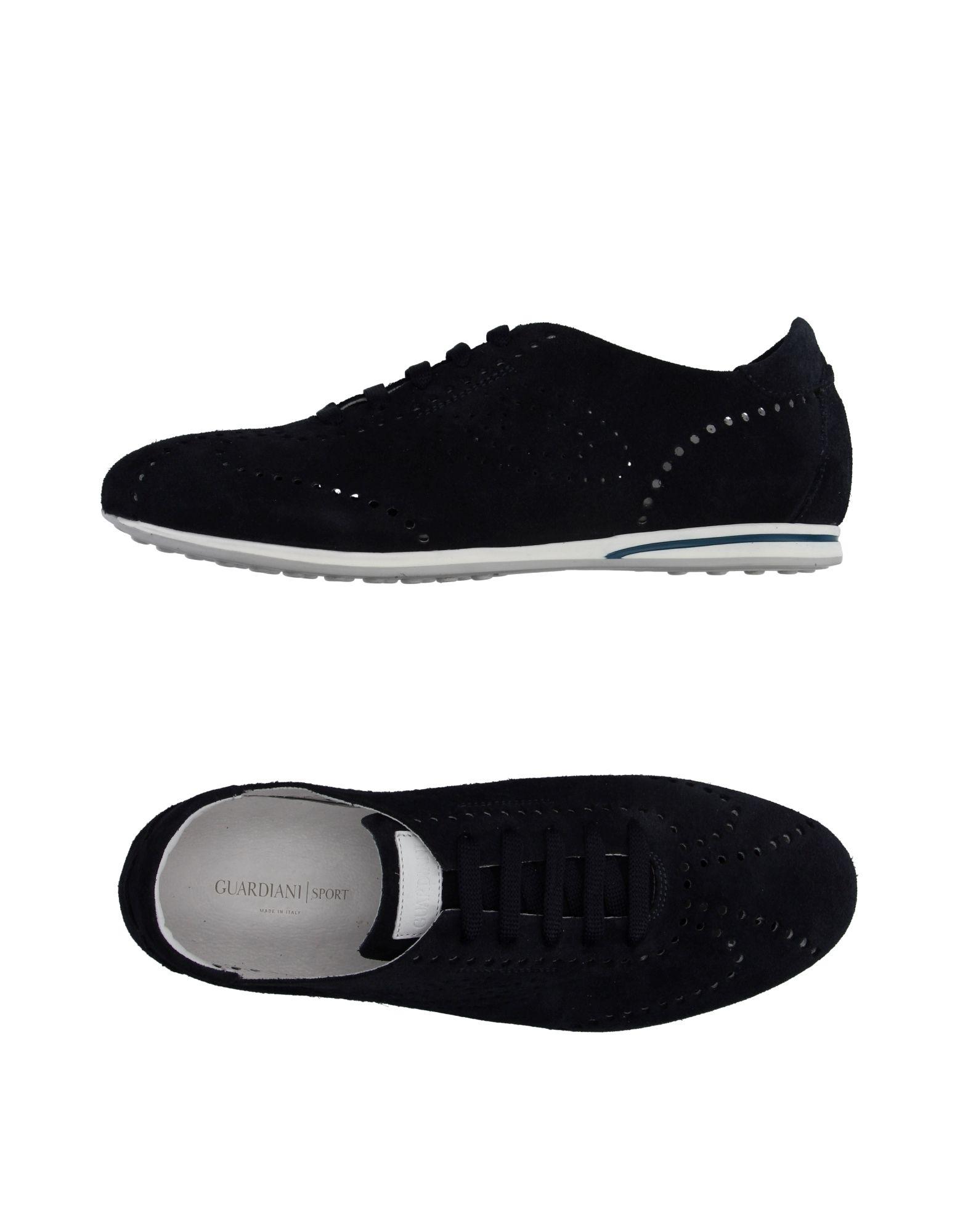 Alberto Guardiani Guardiani Sneakers - Men Alberto Guardiani Guardiani Sneakers online on  Australia - 11047171NU b1705d