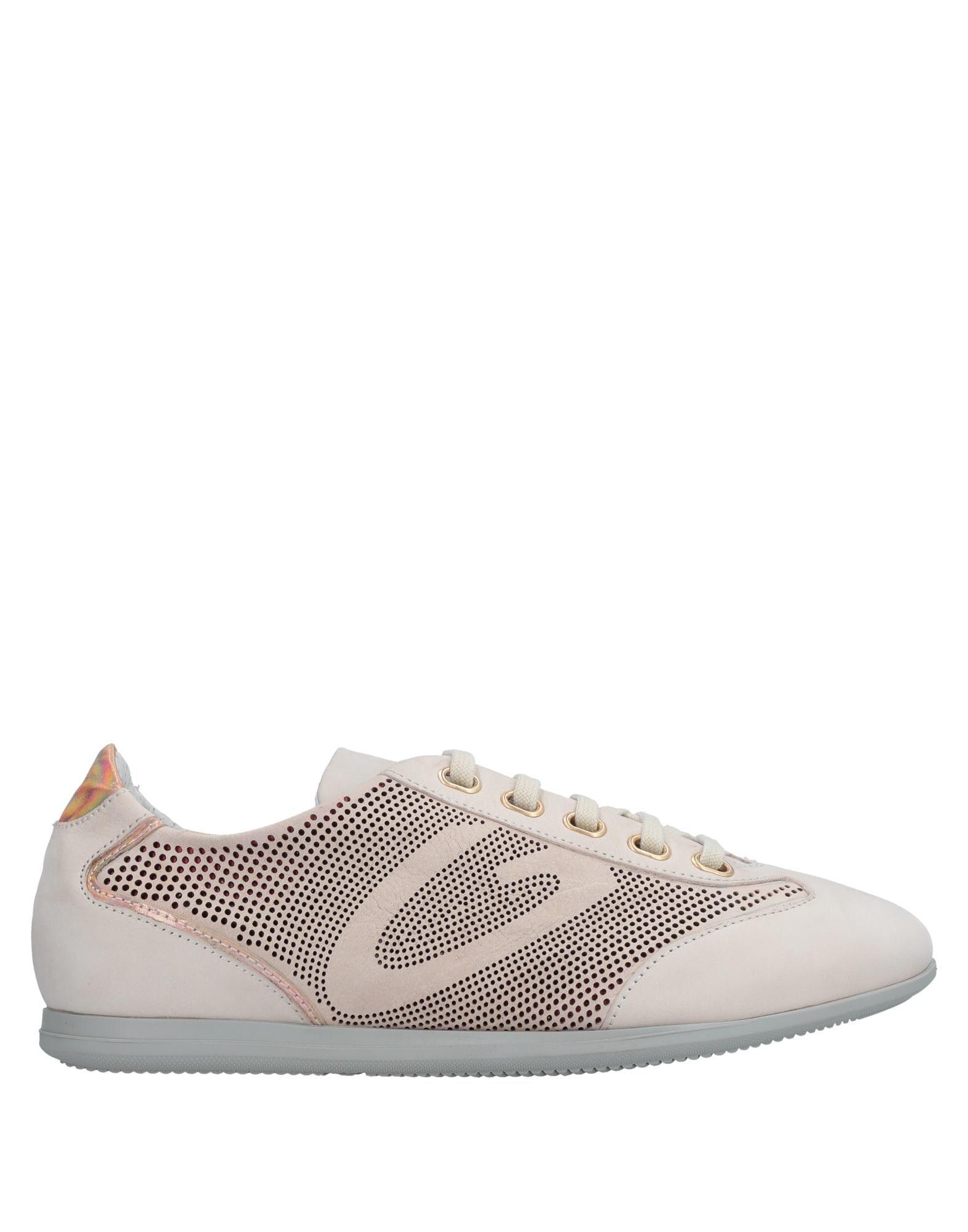 Alberto Guardiani Sneakers Damen  11047324NG Neue Schuhe