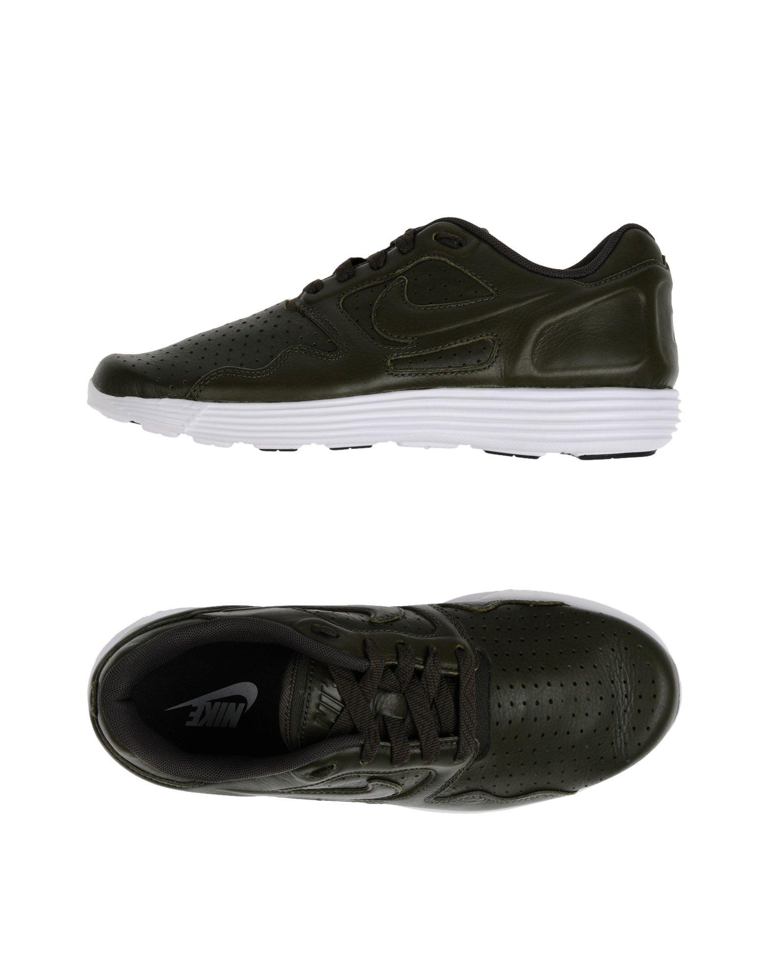 Sneakers Nike Nike Lunar Flow Lsr Prm - Uomo - 11047687BX