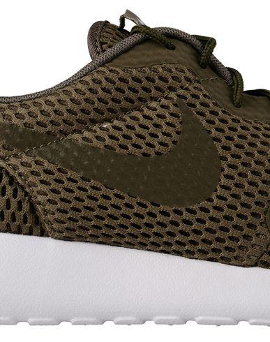 Nike Nike Roshe En Hyp Br Joggesko veldig billig billig visa betaling pDr42