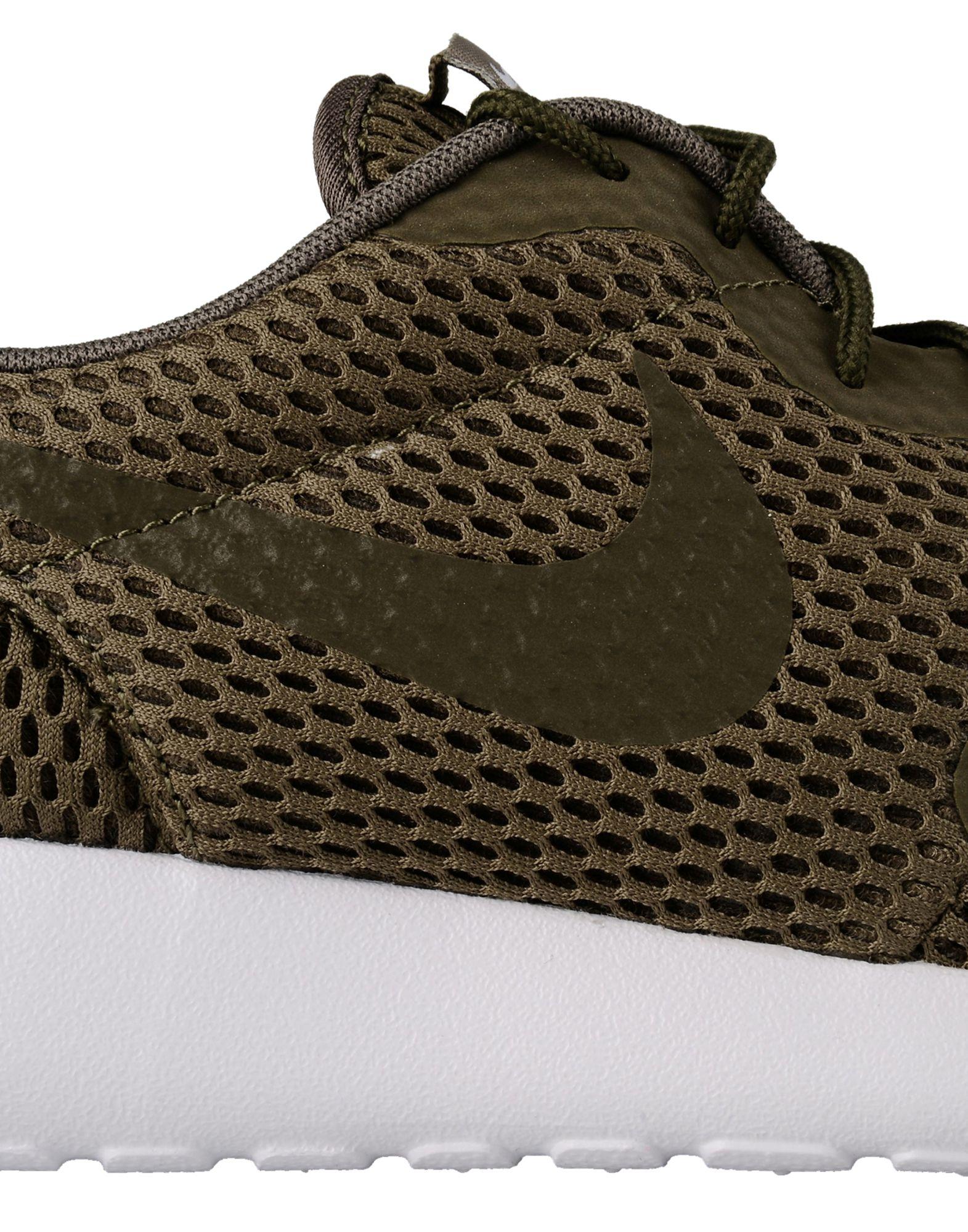 Nike Nike  Roshe One Hyp Br  Nike 11047692JL Heiße Schuhe 4f0039