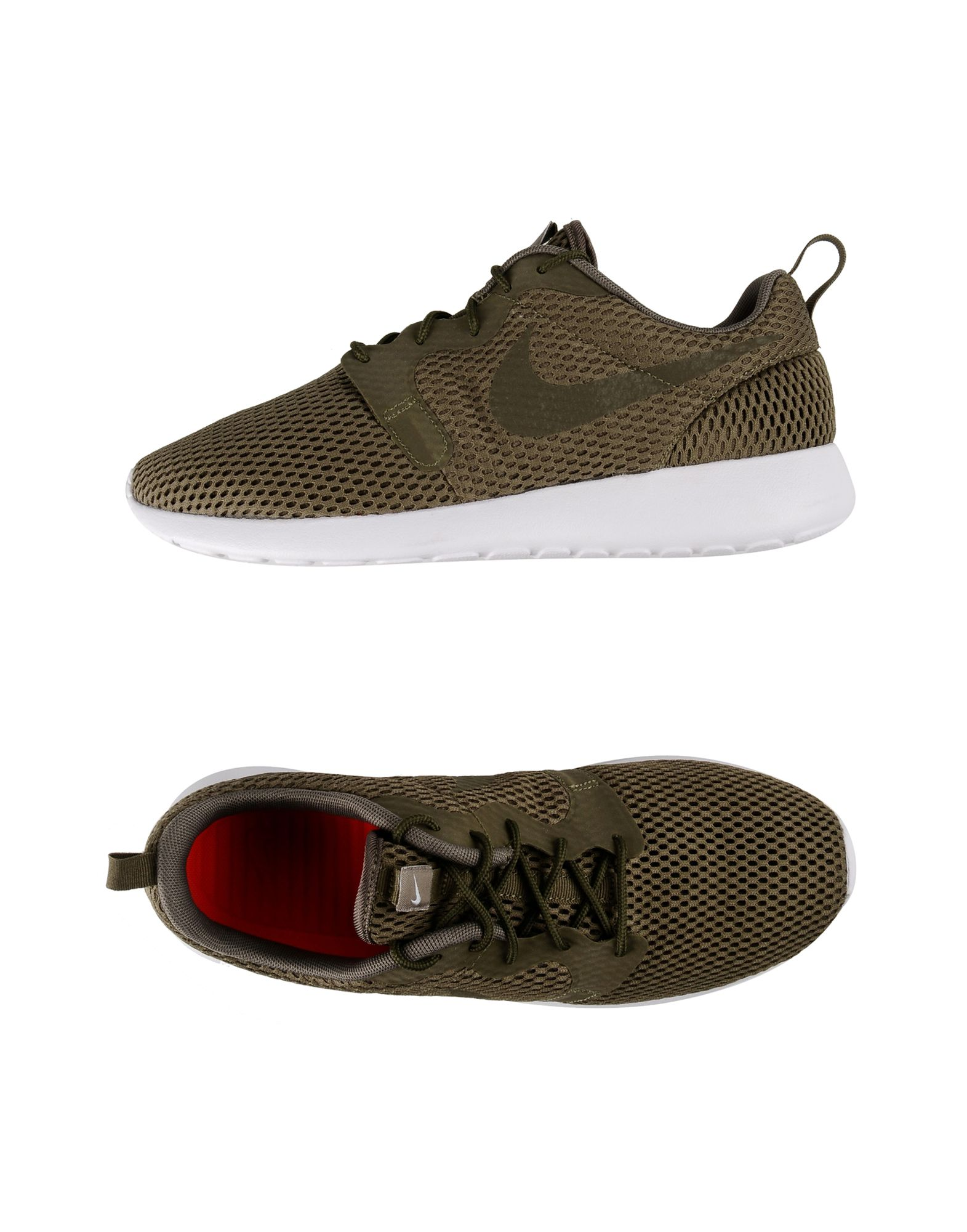 Sneakers Nike Nike Roshe One Hyp Br - Uomo - Acquista online su
