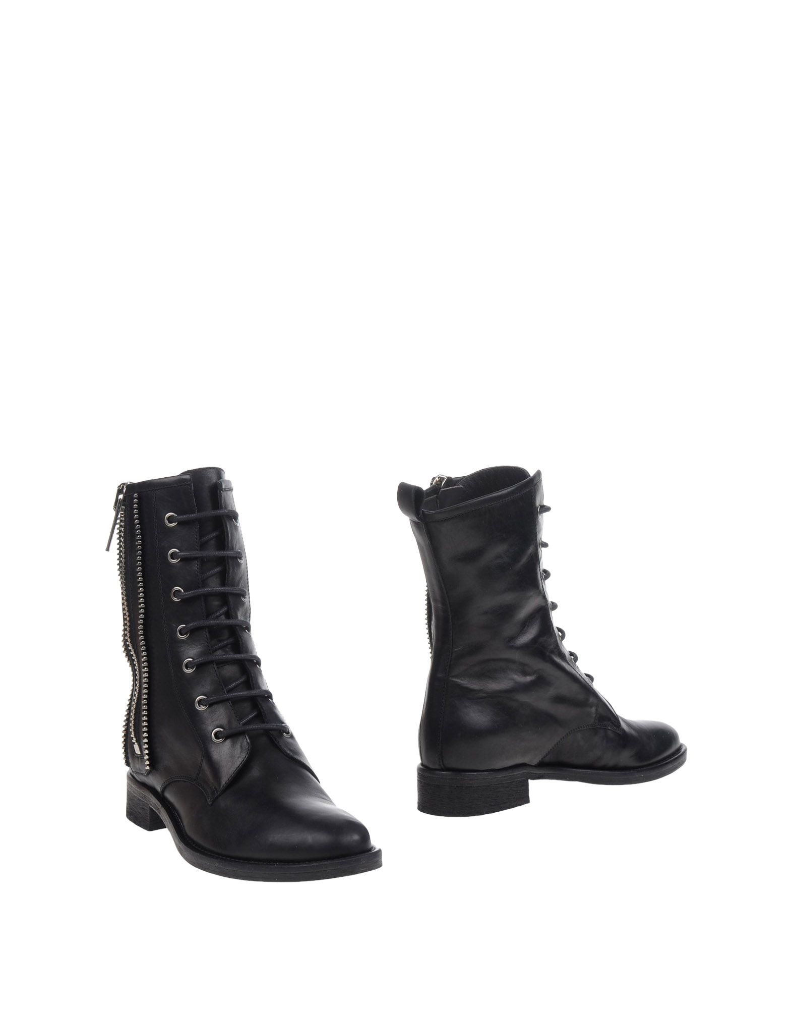 Via Roma 15 Ankle Boot - Women Boots Via Roma 15 Ankle Boots Women online on  Australia - 11047717FR dd4a8b