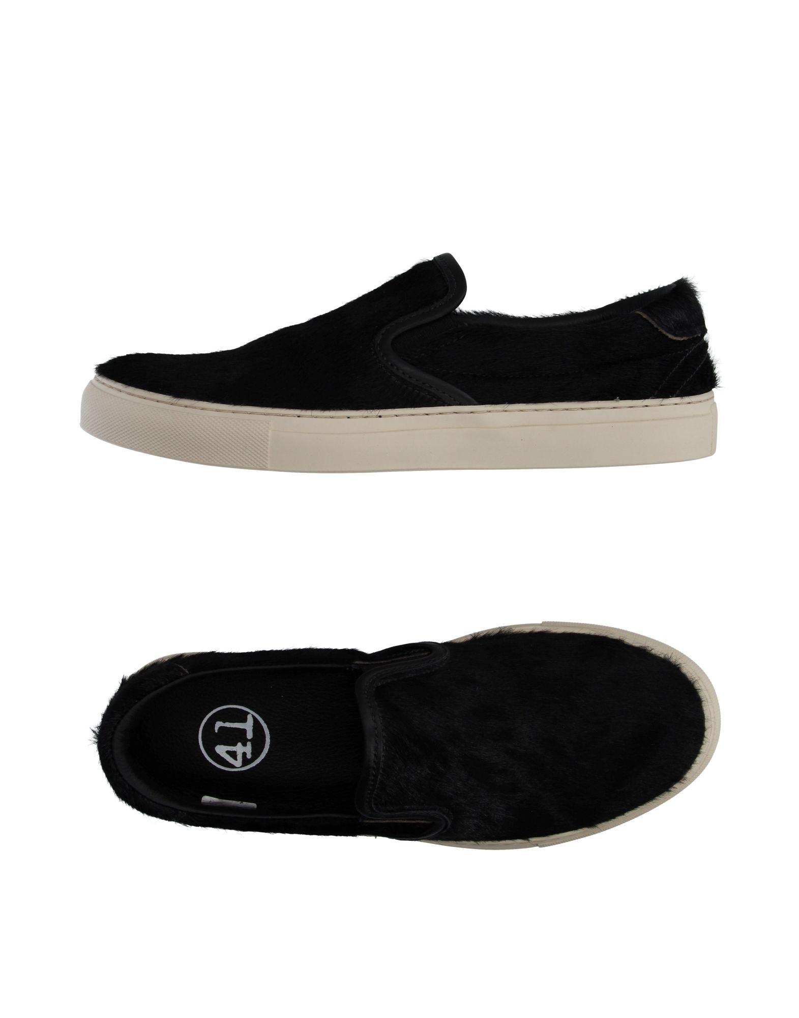 Sneakers Diemme Uomo - 11048243EV Scarpe economiche e buone