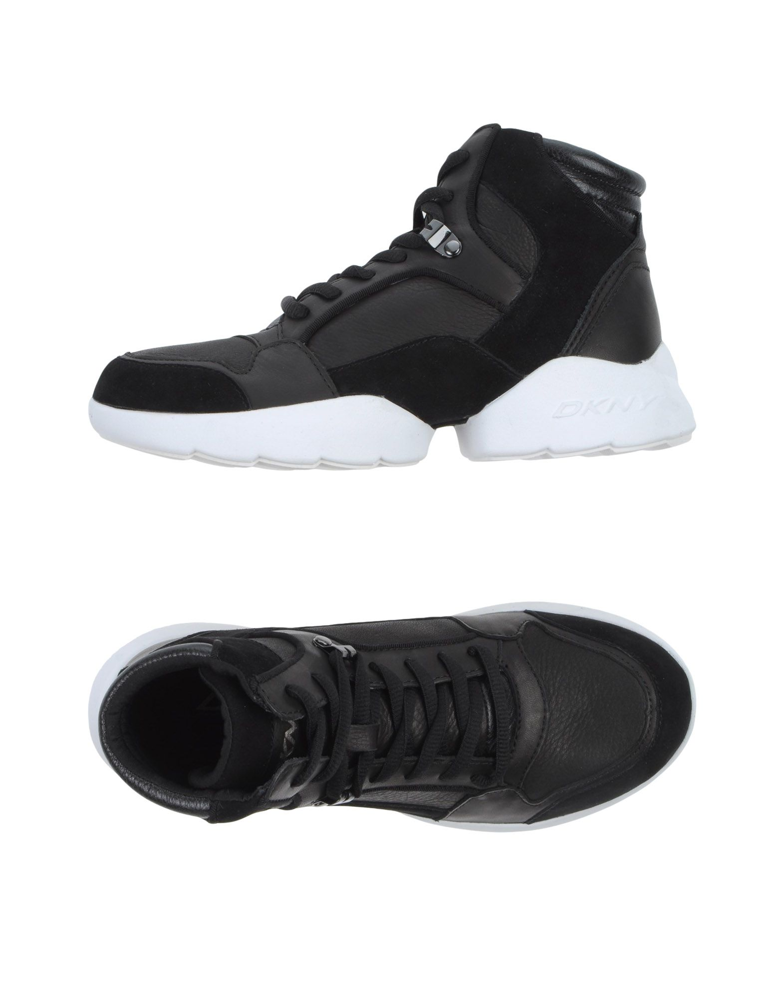 Sneakers Dkny Donna - Acquista online su